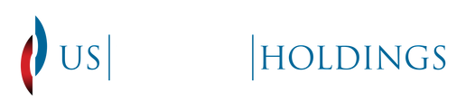 US Equity Holdings Logo 2.png