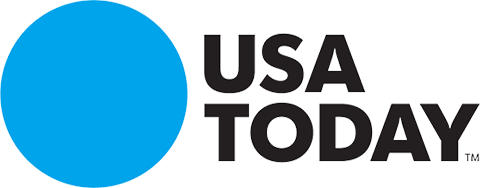 1 - USA Today.png