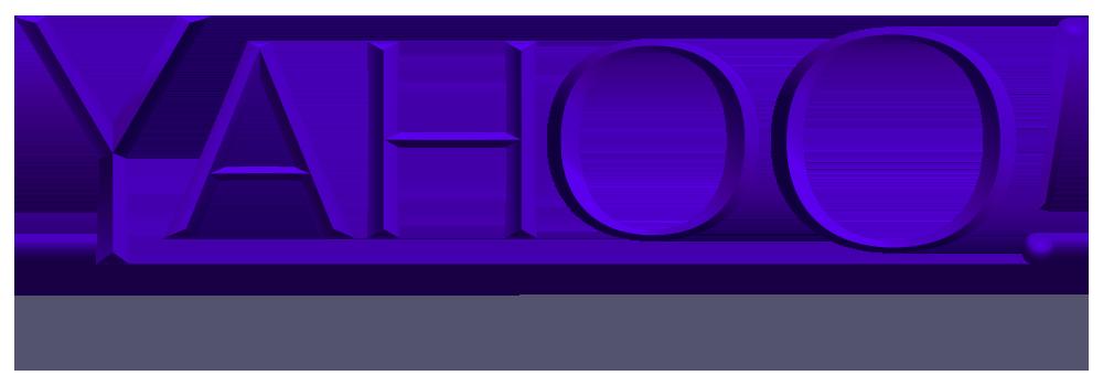 2 - Yahoo Finance.png