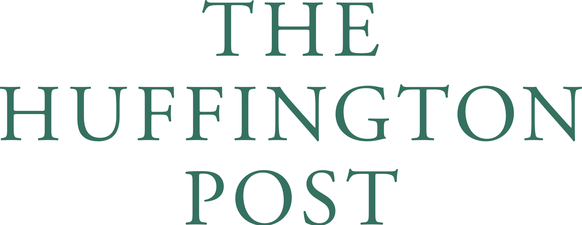 6 - The Huffington Post.png