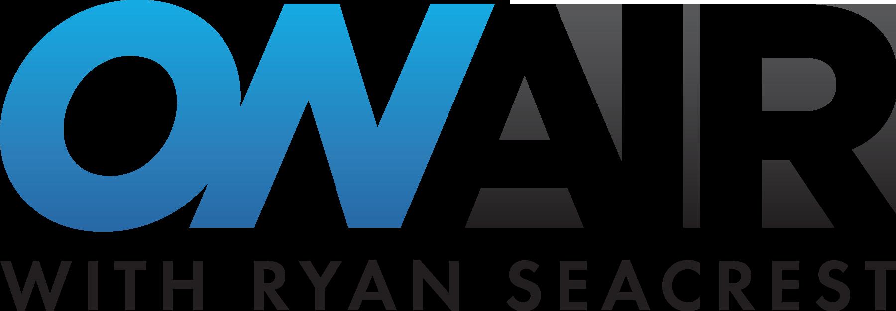4 - Ryan Secrest 2.png