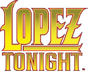 6 - Lopez 2.png