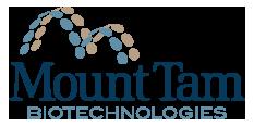 Mount Tam Logo