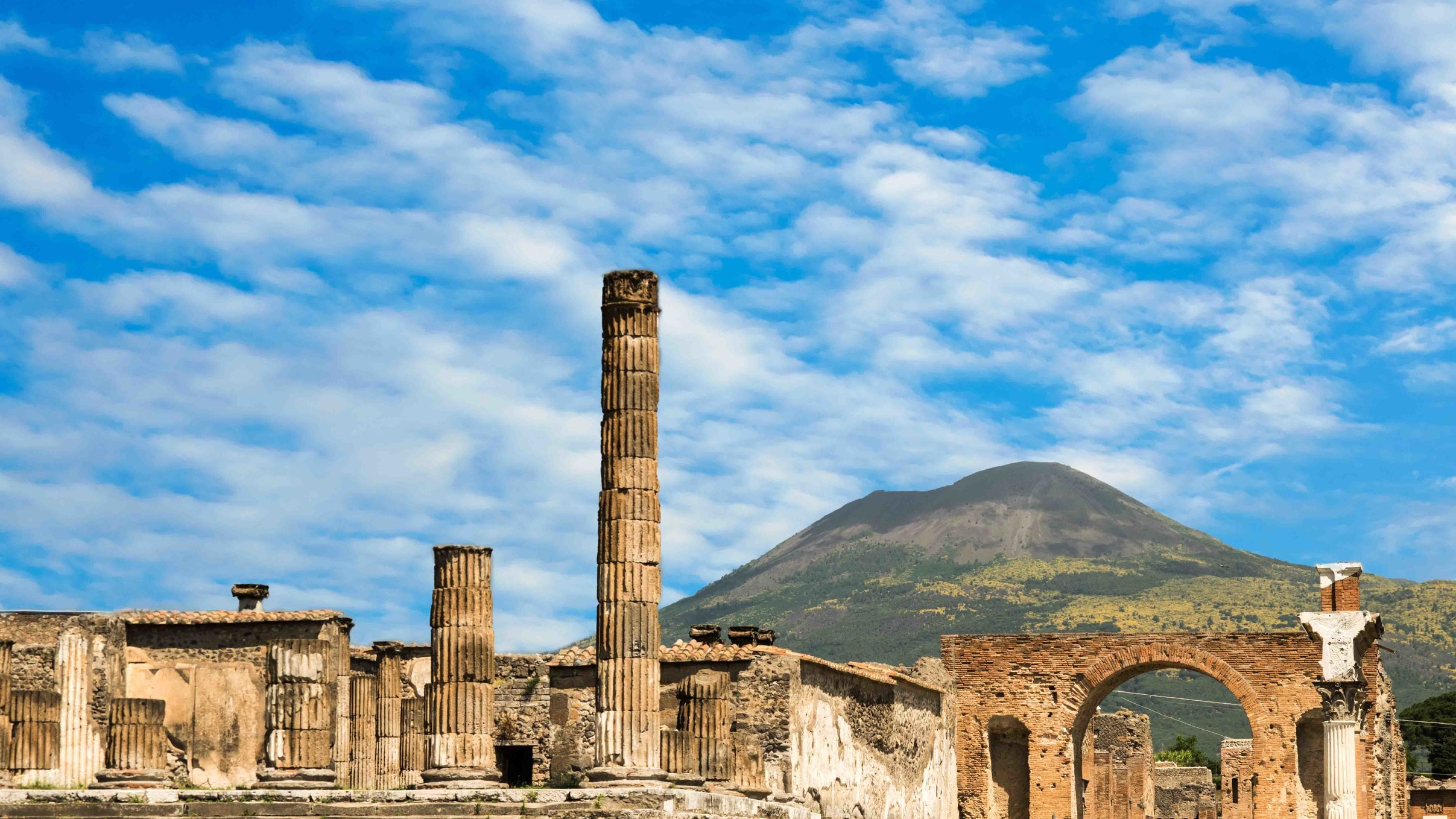 US Equity Holdings CEO Named Strategic Advisor to Fraunhofer's Pompeii Sustainable Preservation Project
