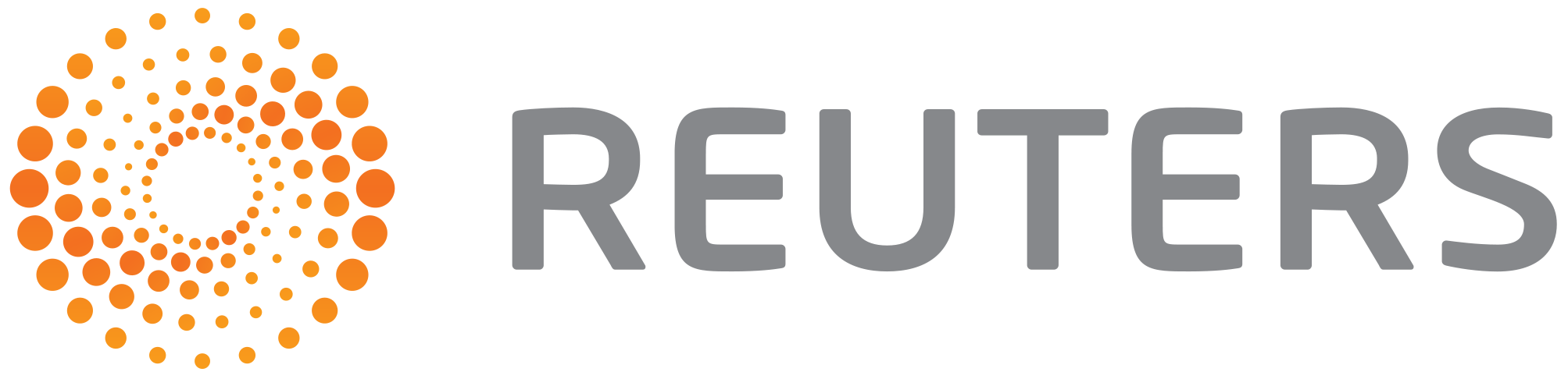 7 - Reuters 2 - Compressed.png