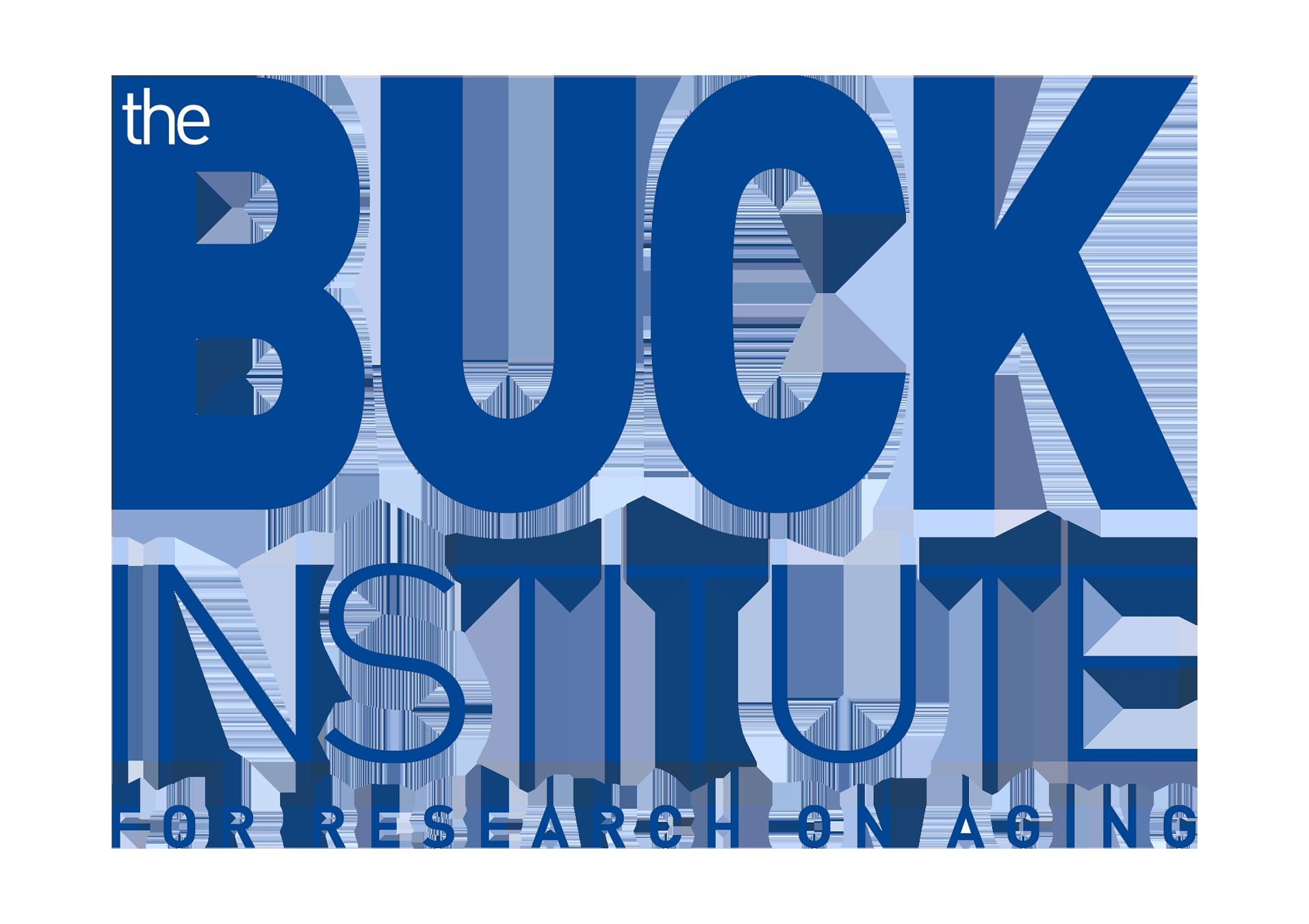 Buck Institute 4 - Compressed.png
