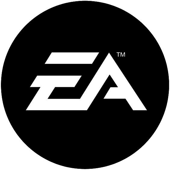 EA2 - Compressed.png