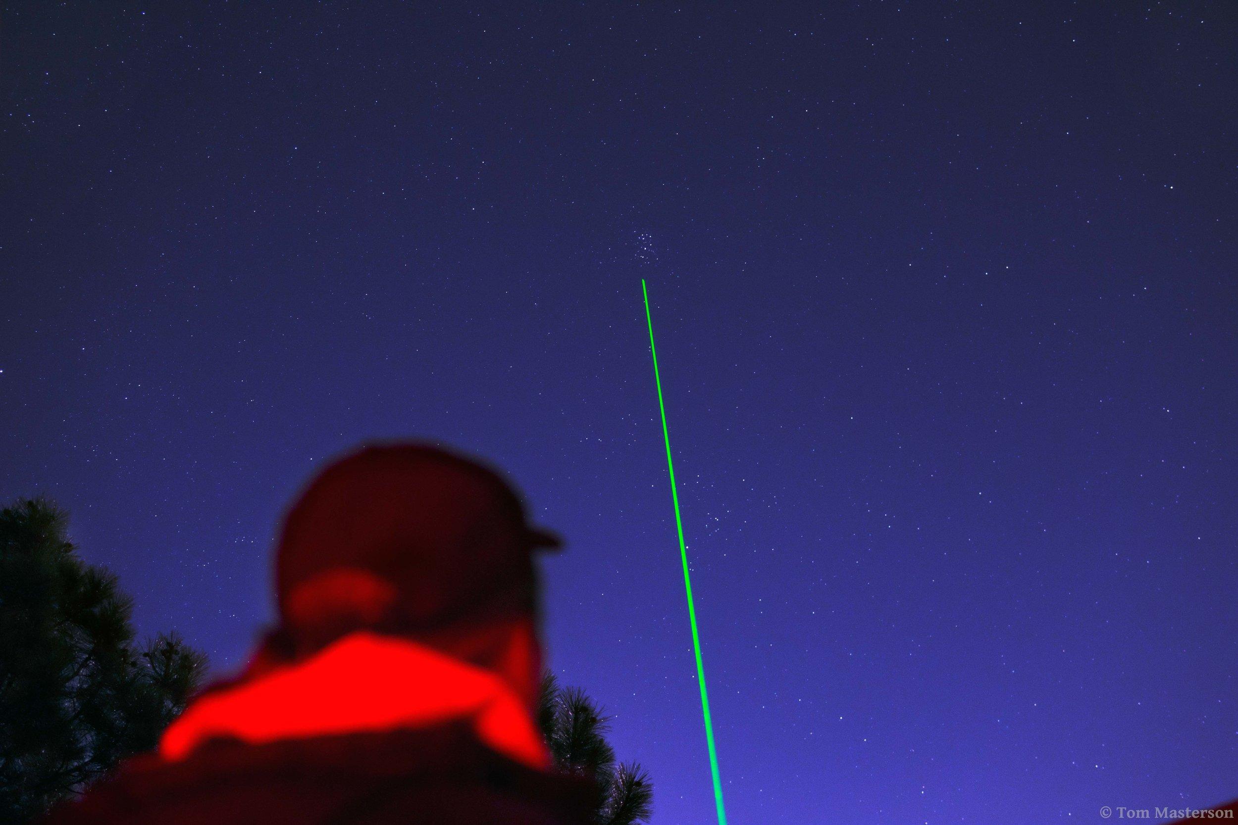LaserPointerRefractorDome-sm.jpg