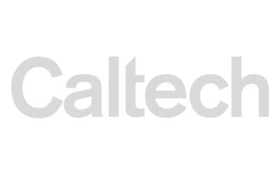 caltech gray.jpg