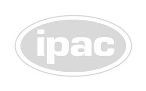 ipac gray.jpg
