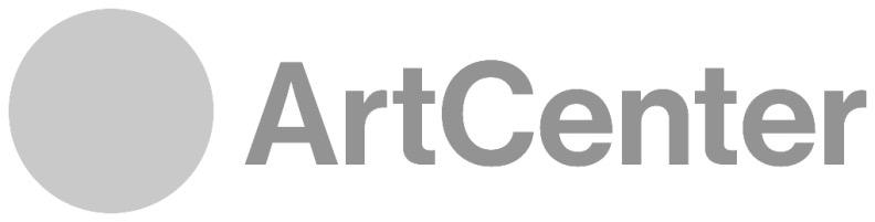 artcenter_logo_gray.jpg