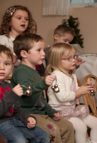 Acorn Christmas Concert (9 of 14).jpg