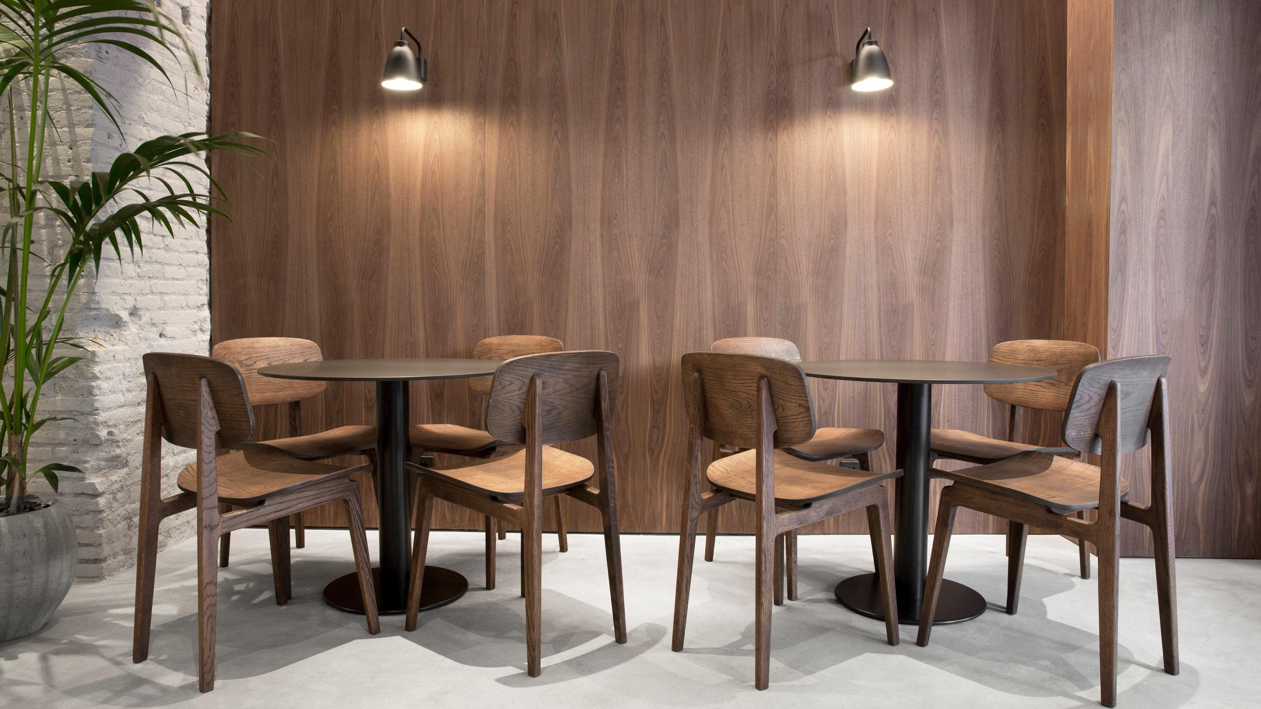 interiorismo_cafeteria_cargo_cafe_2
