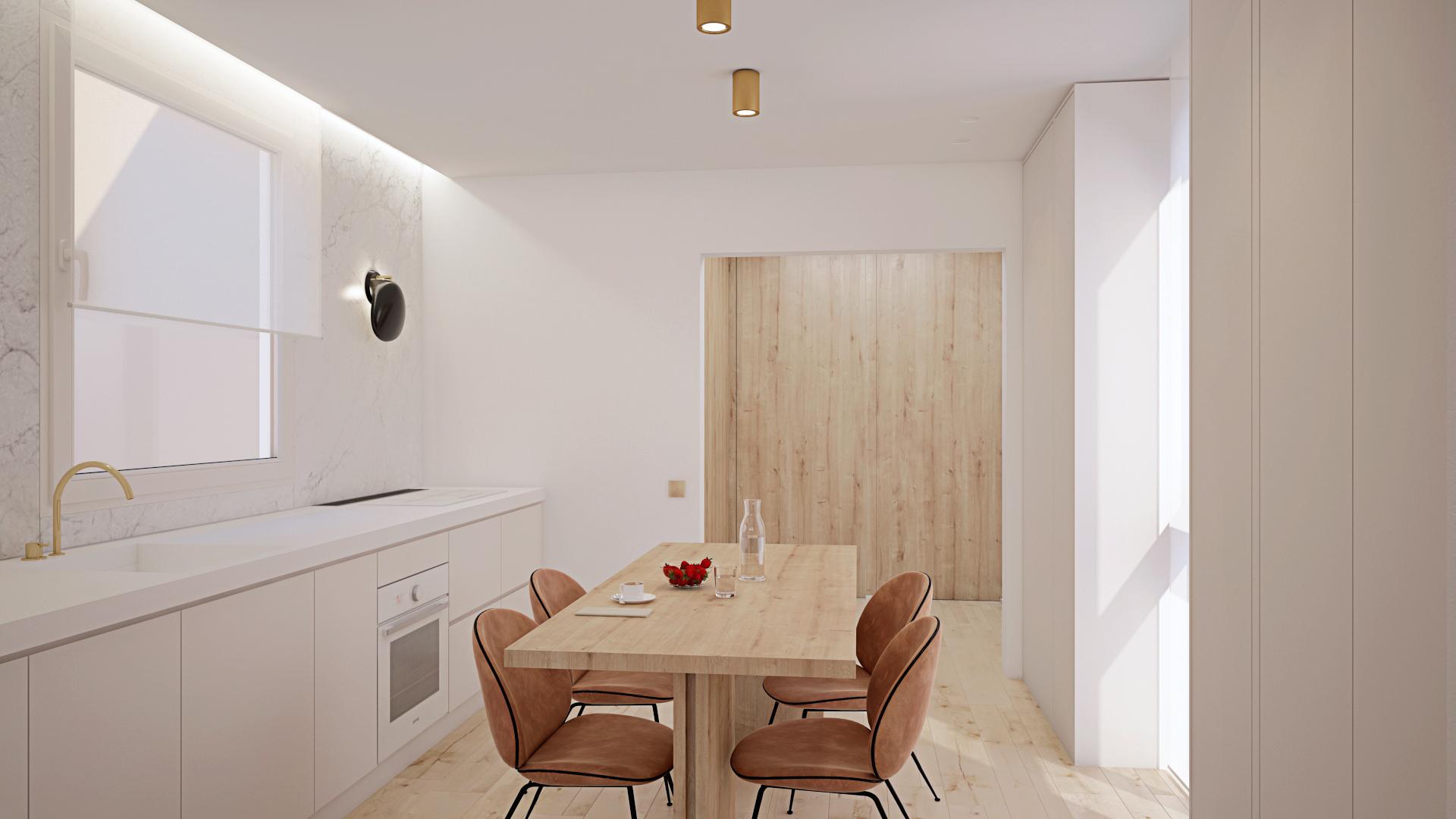 interiorismo_avenida_argentera_barcelona_2.jpg
