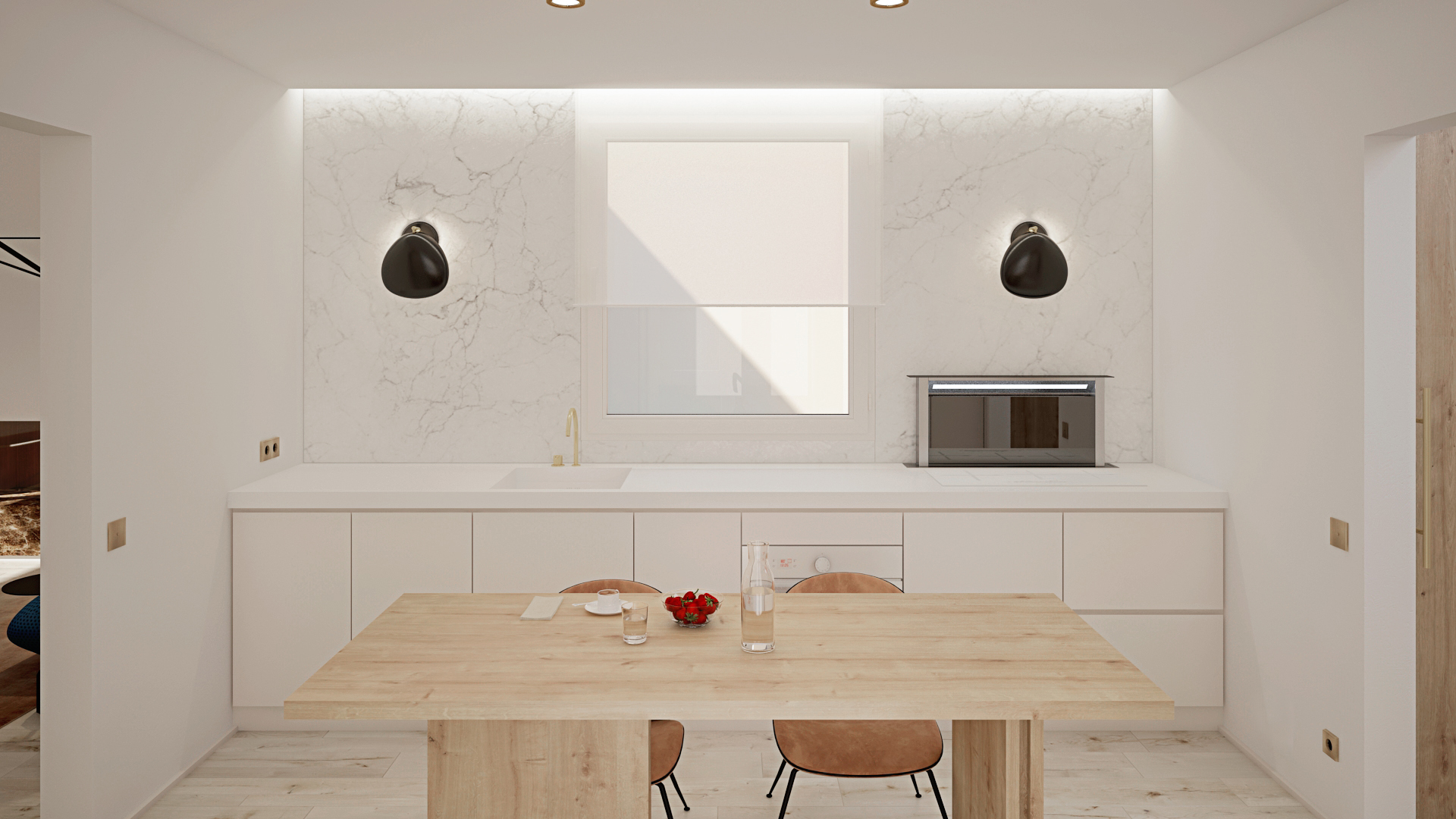 interiorismo_avenida_argentera_barcelona_6.jpg