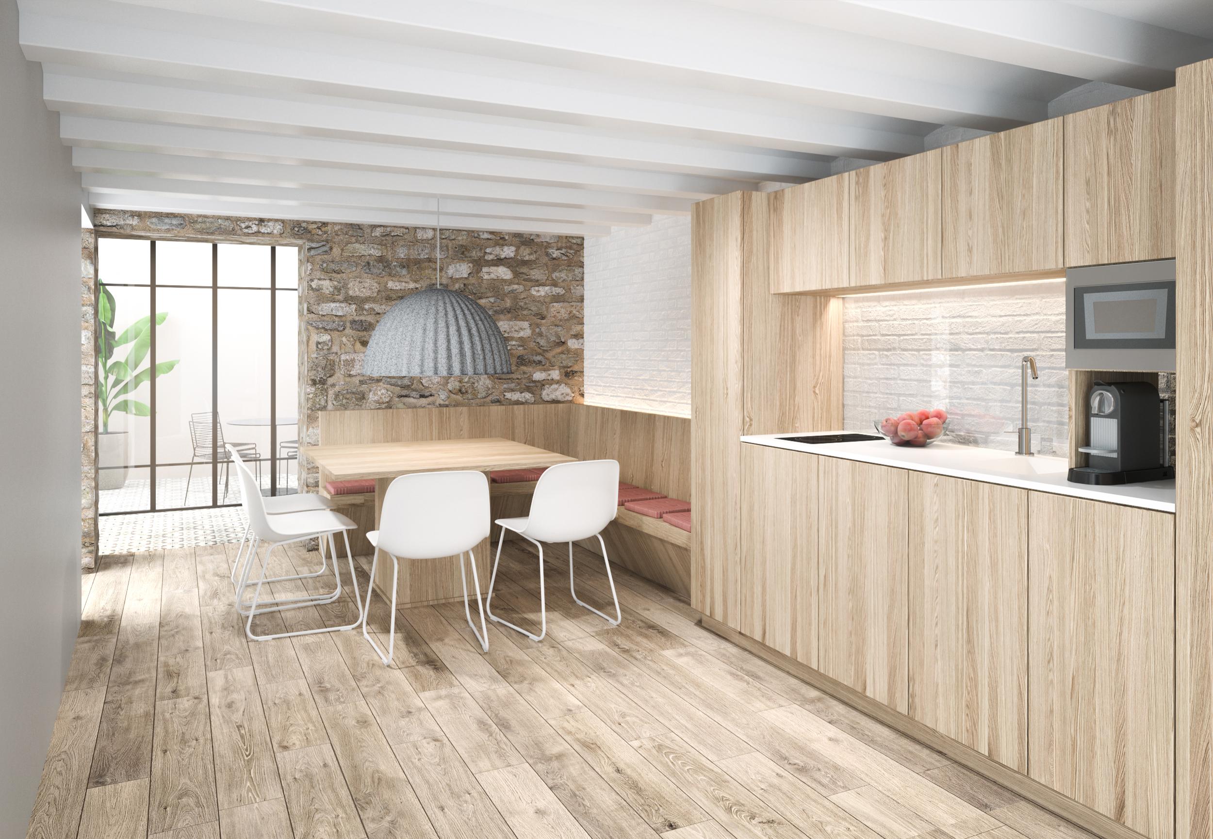 3d_apartamentos_quintana_4.jpg