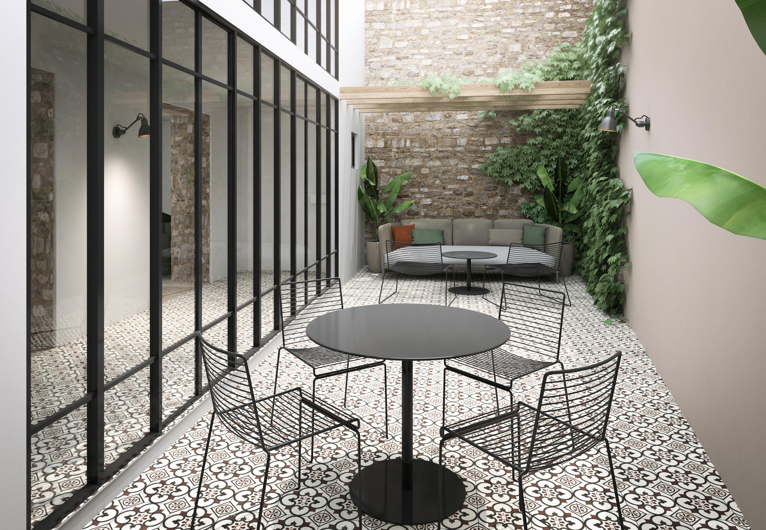 3d_apartamentos_quintana_5.jpg