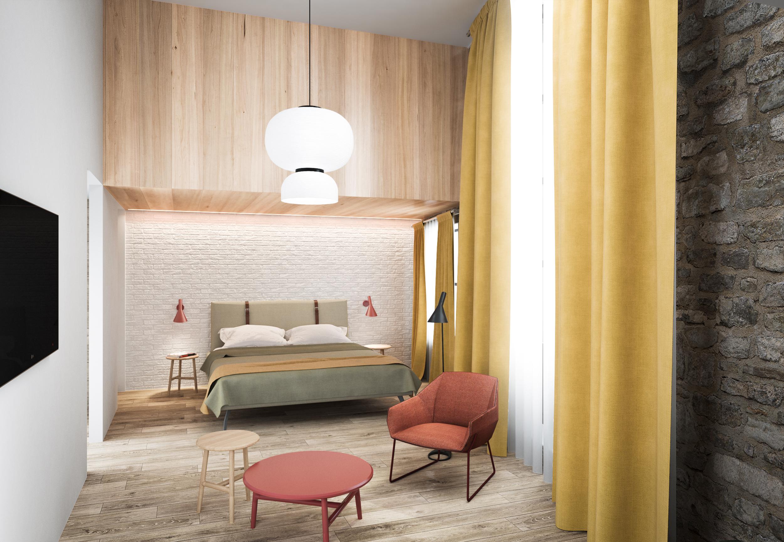 3d_apartamentos_quintana_6.jpg