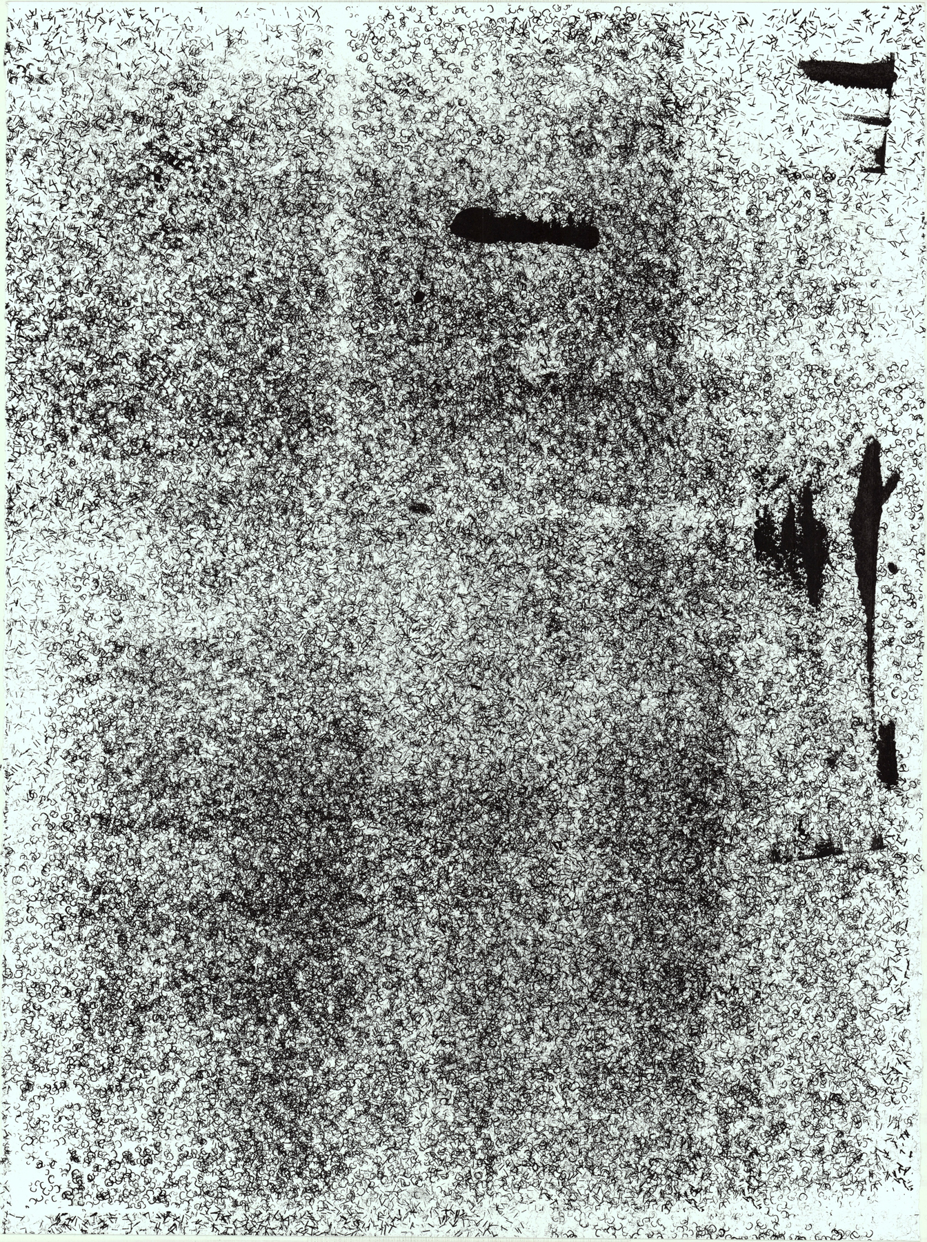 Sukha Worob-34.jpg