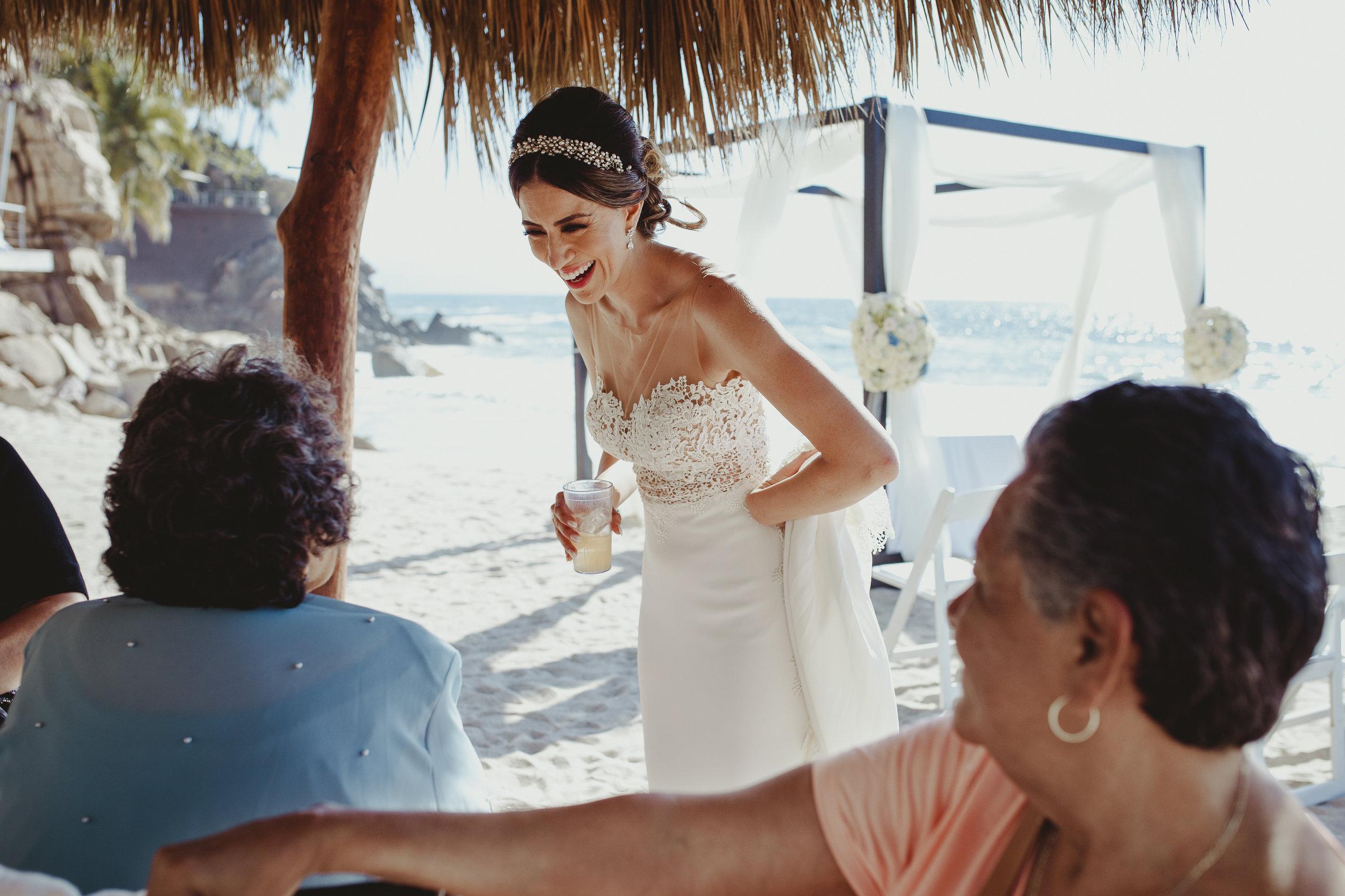 Fotografo-de-bodas-destino-Mexico-wedding-destination-photographer-san-miguel-de-allende-guanajuato-queretaro-boho-bohemian-bohemio-chic-editorial-carotida-photographer-sayulita-nayarit