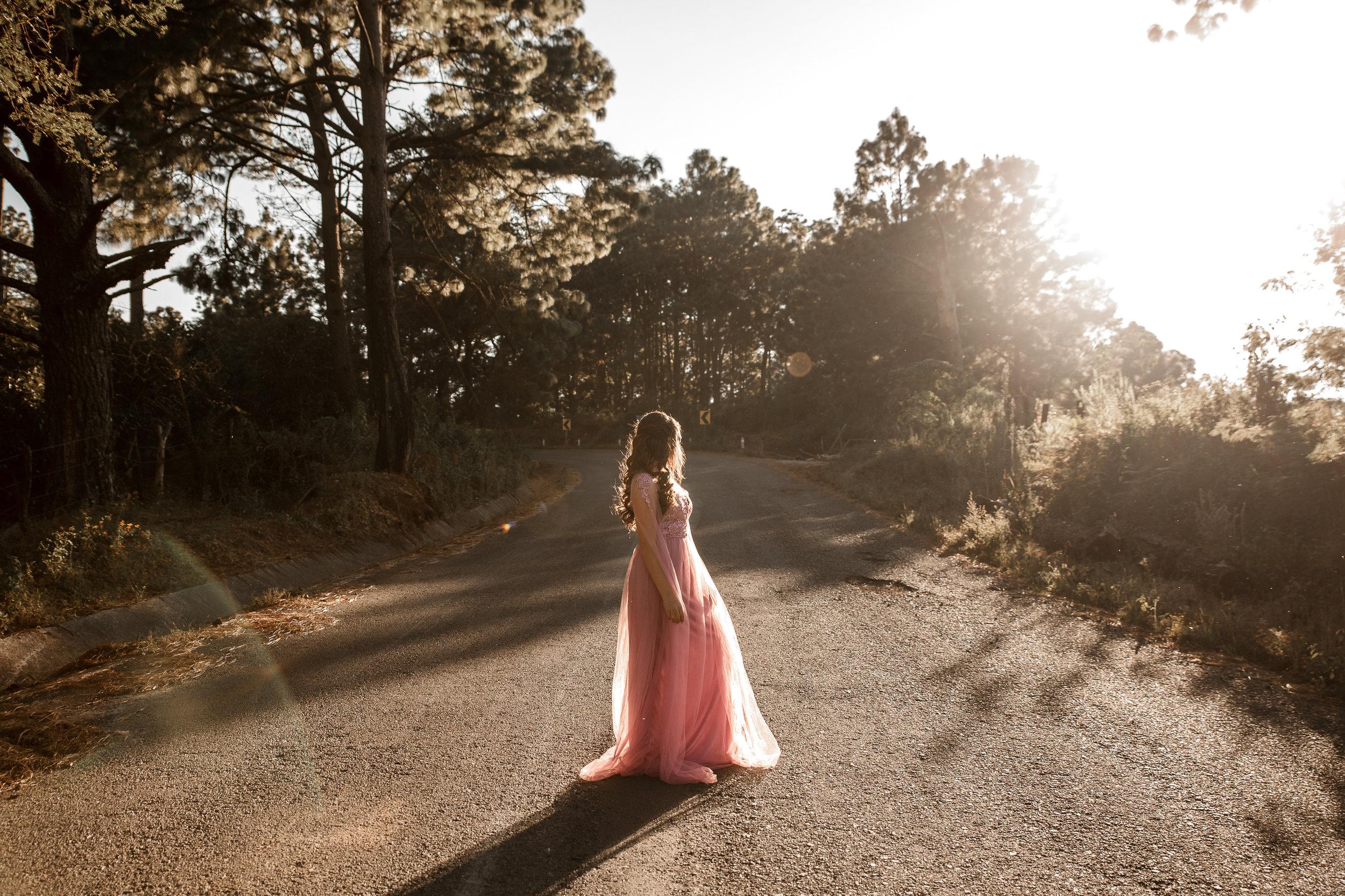 Fotografo-de-bodas-destino-Mexico-wedding-destination-photographer-san-miguel-de-allende-guanajuato-queretaro-boho-bohemian-bohemio-chic-editorial-carotida-photographer-xv-anos-sweet-sixteen