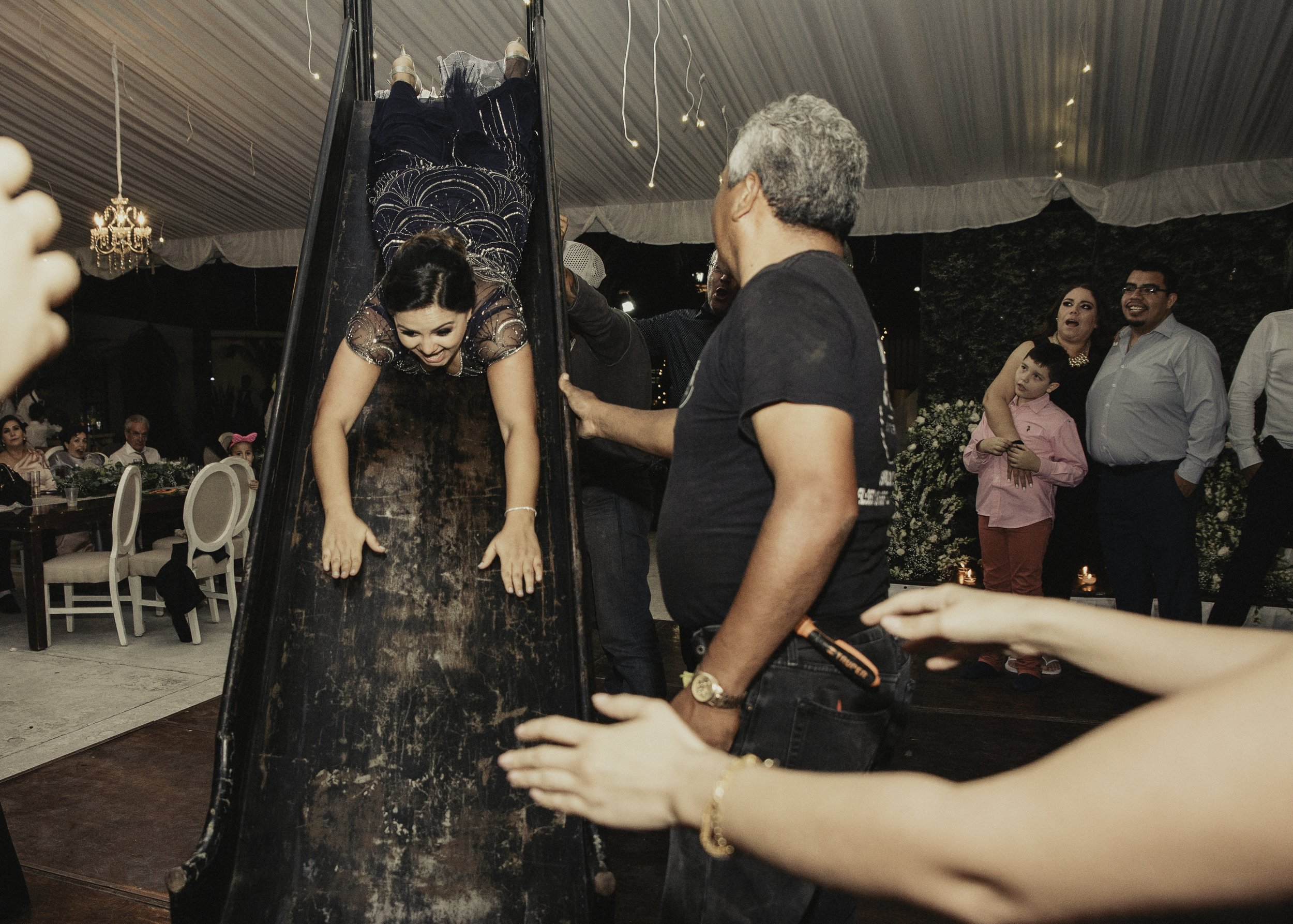 ODEMARIS_DANIEL-1-3carotida_photographer_boda_wedding.jpg
