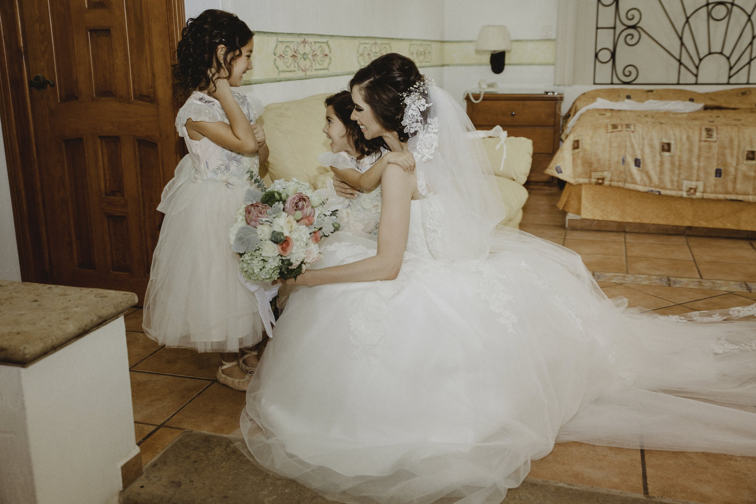 ODEMARIS_DANIEL-22carotida_photographer_boda_wedding.jpg