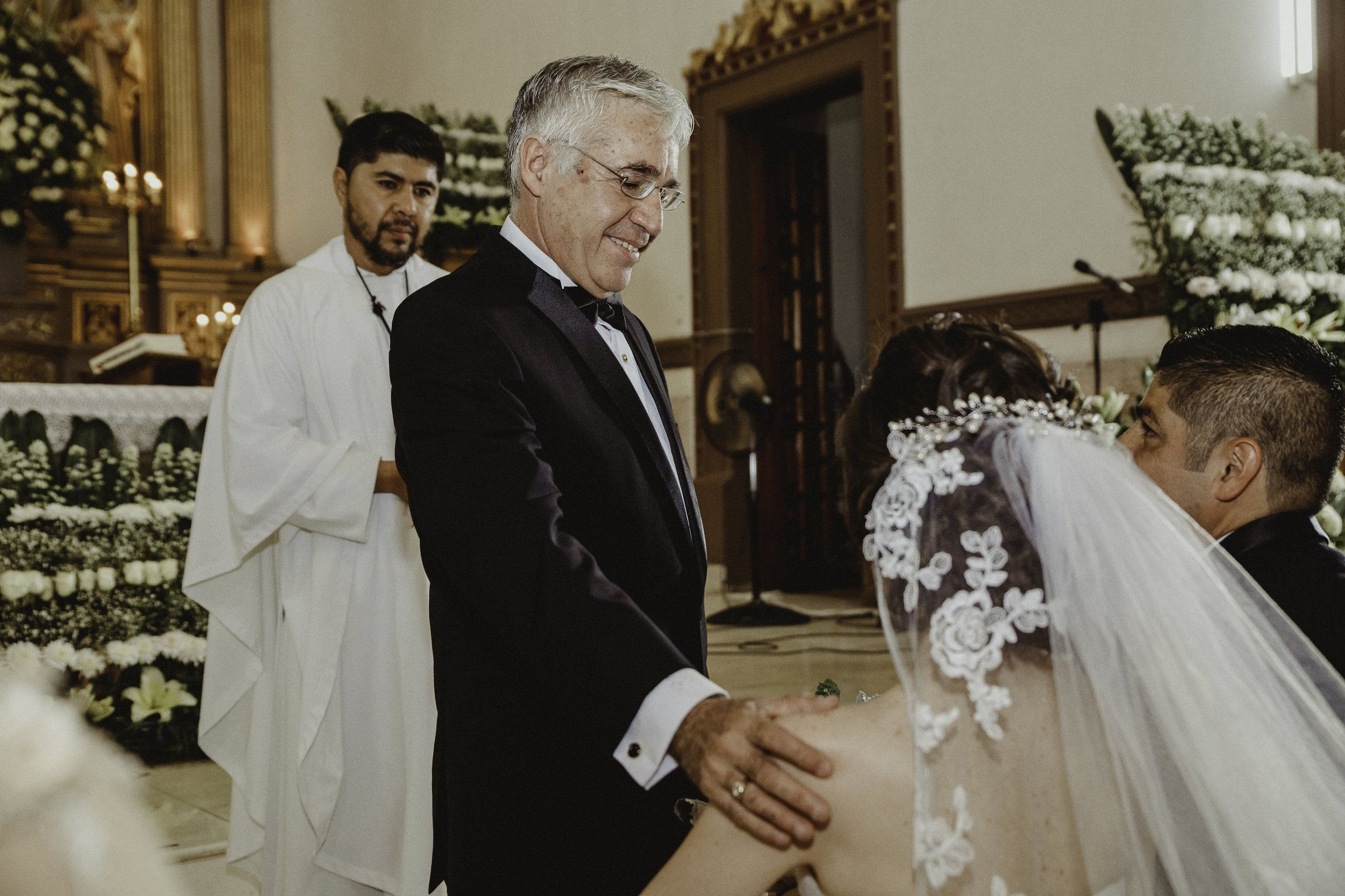 ODEMARIS_DANIEL-52carotida_photographer_boda_wedding.jpg
