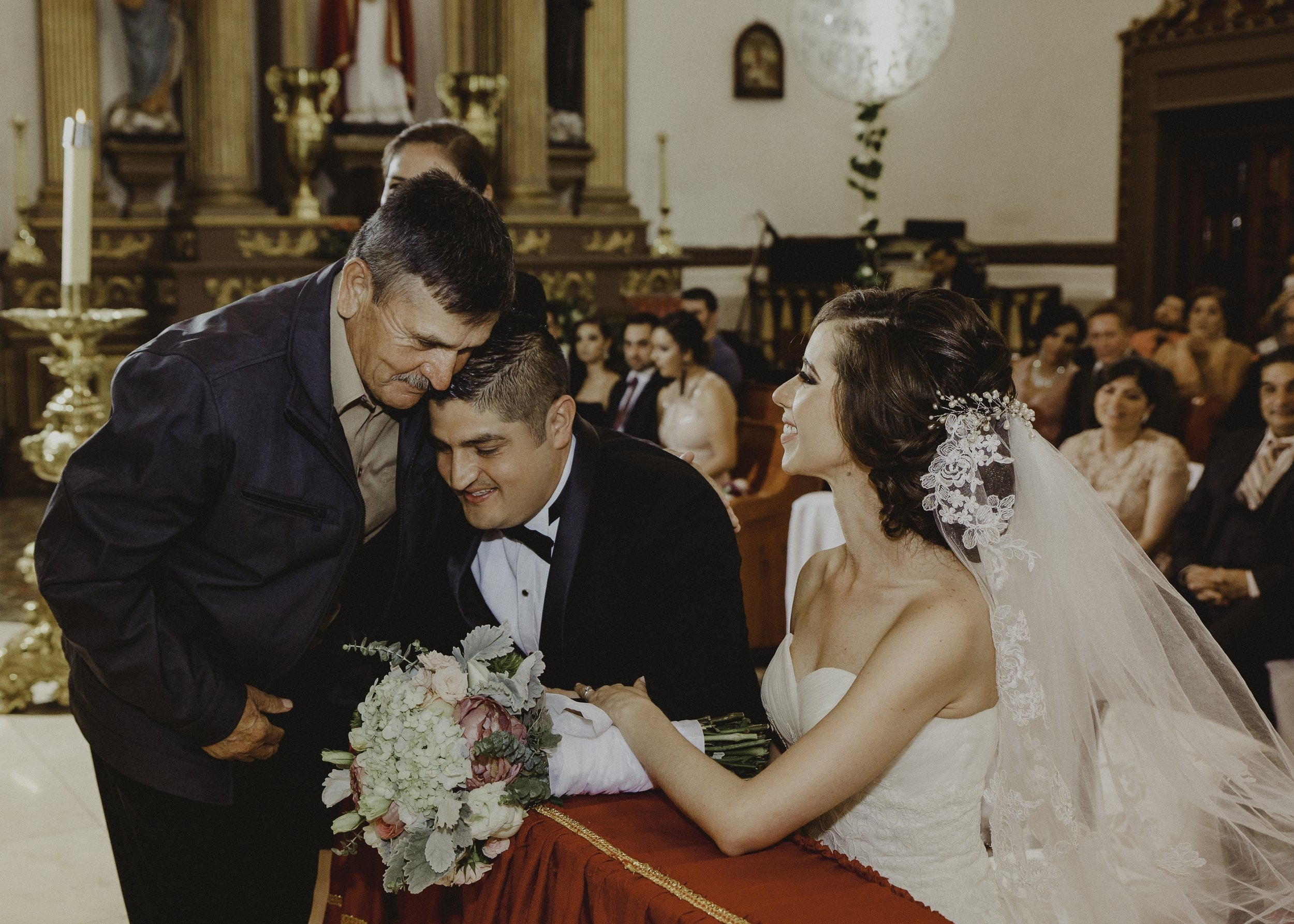 ODEMARIS_DANIEL-55carotida_photographer_boda_wedding.jpg