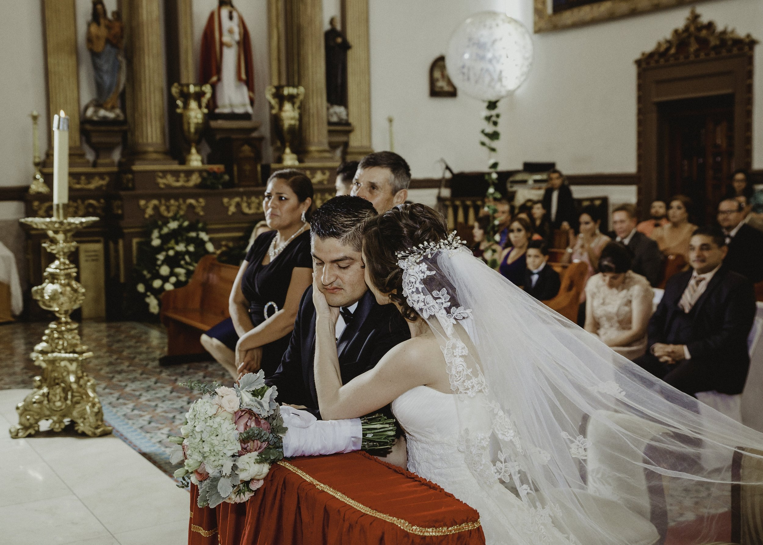 ODEMARIS_DANIEL-57carotida_photographer_boda_wedding.jpg