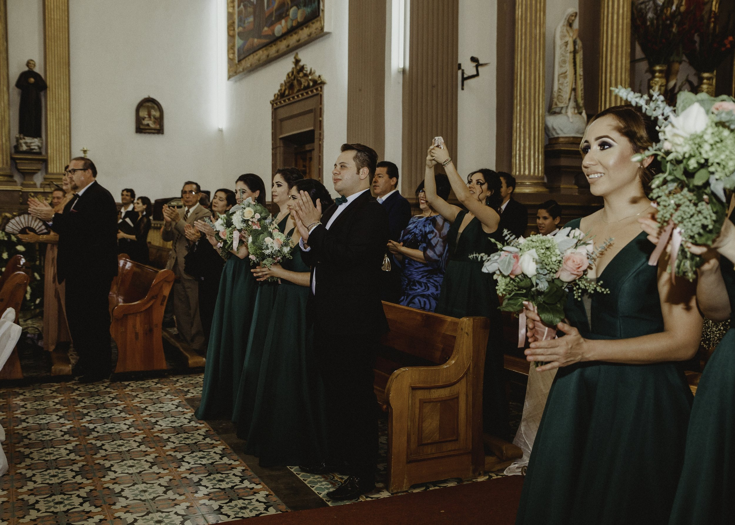 ODEMARIS_DANIEL-68carotida_photographer_boda_wedding.jpg