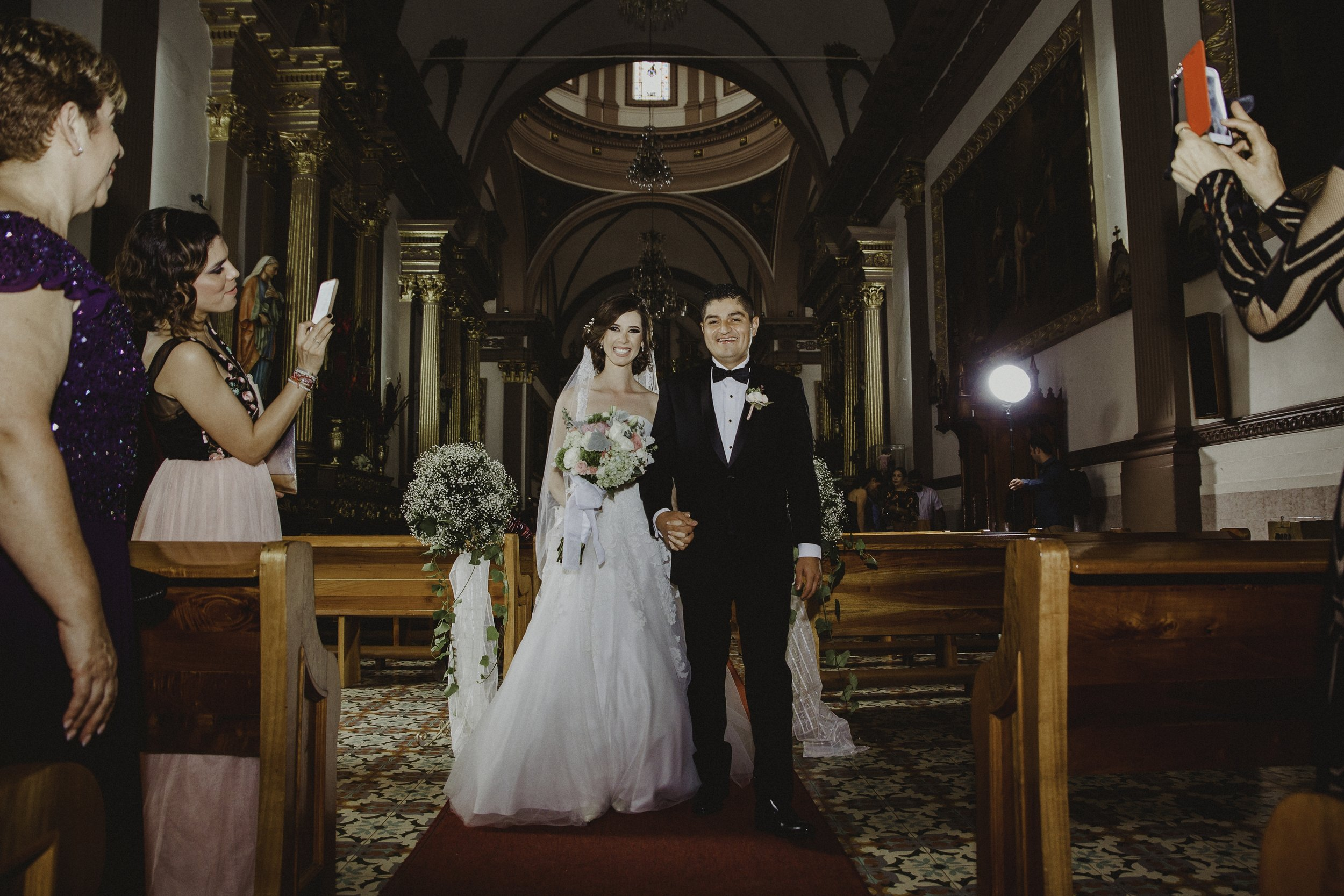 ODEMARIS_DANIEL-75carotida_photographer_boda_wedding.jpg