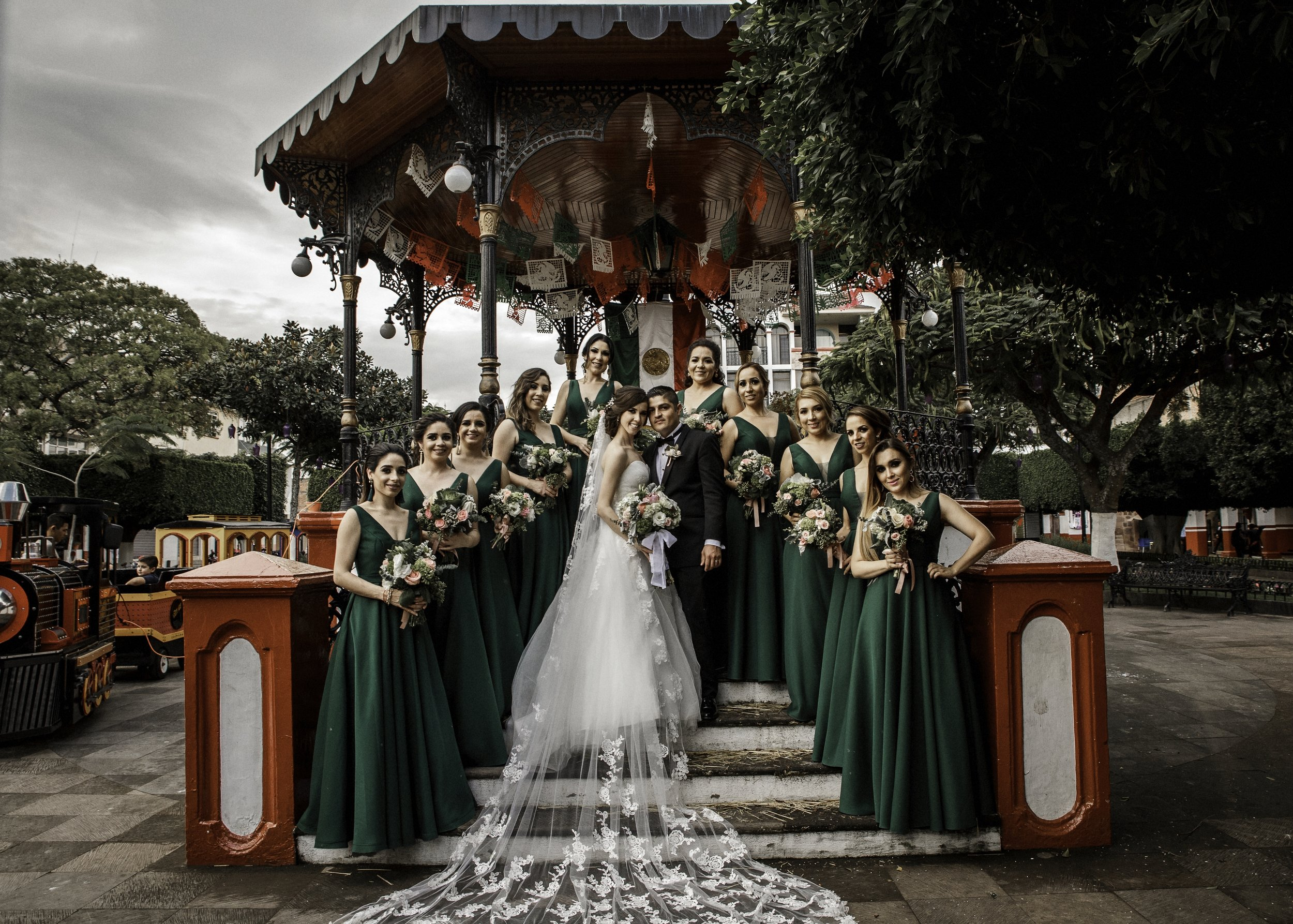 ODEMARIS_DANIEL-96carotida_photographer_boda_wedding.jpg