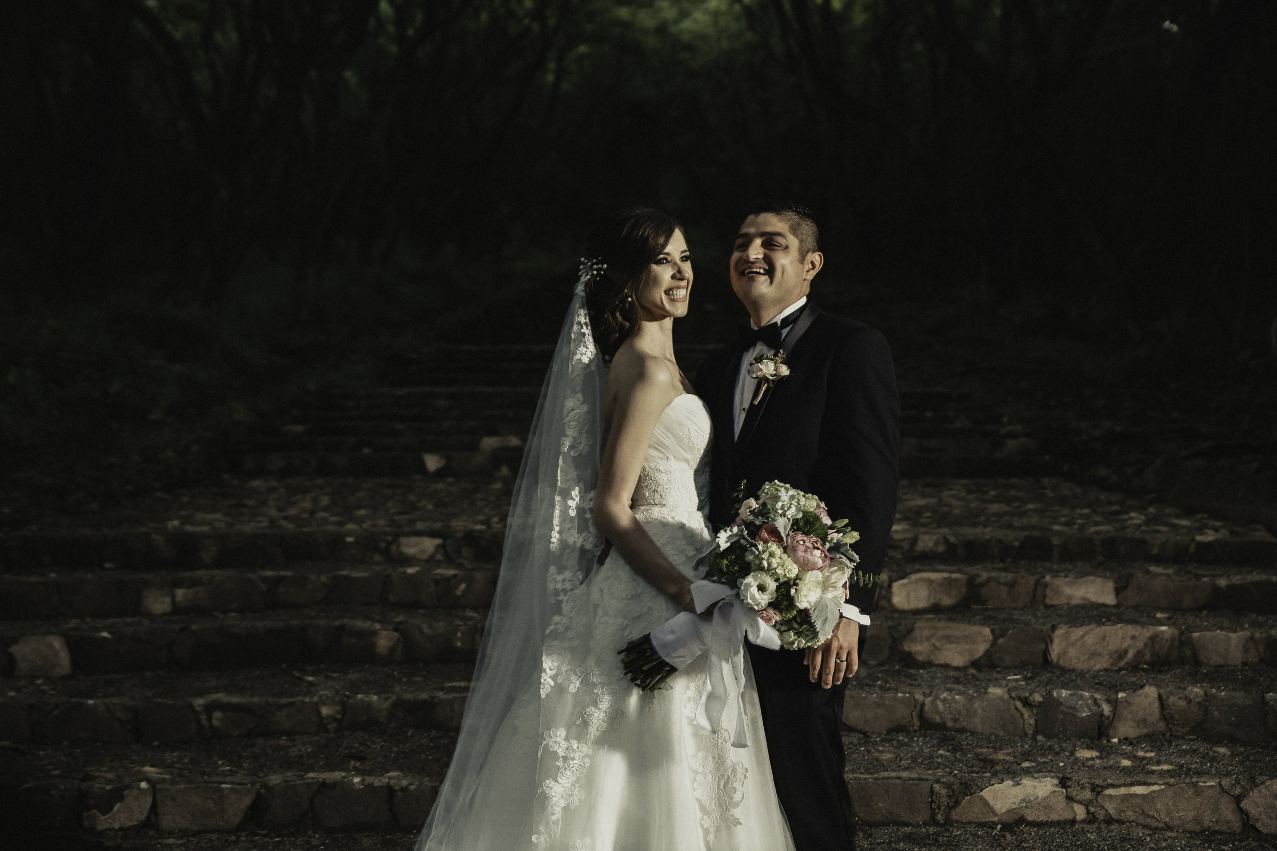 ODEMARIS_DANIEL-99carotida_photographer_boda_wedding.jpg