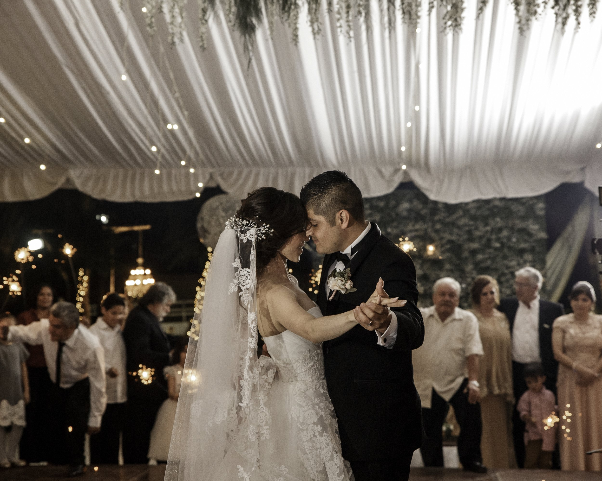 ODEMARIS_DANIEL-122carotida_photographer_boda_wedding.jpg