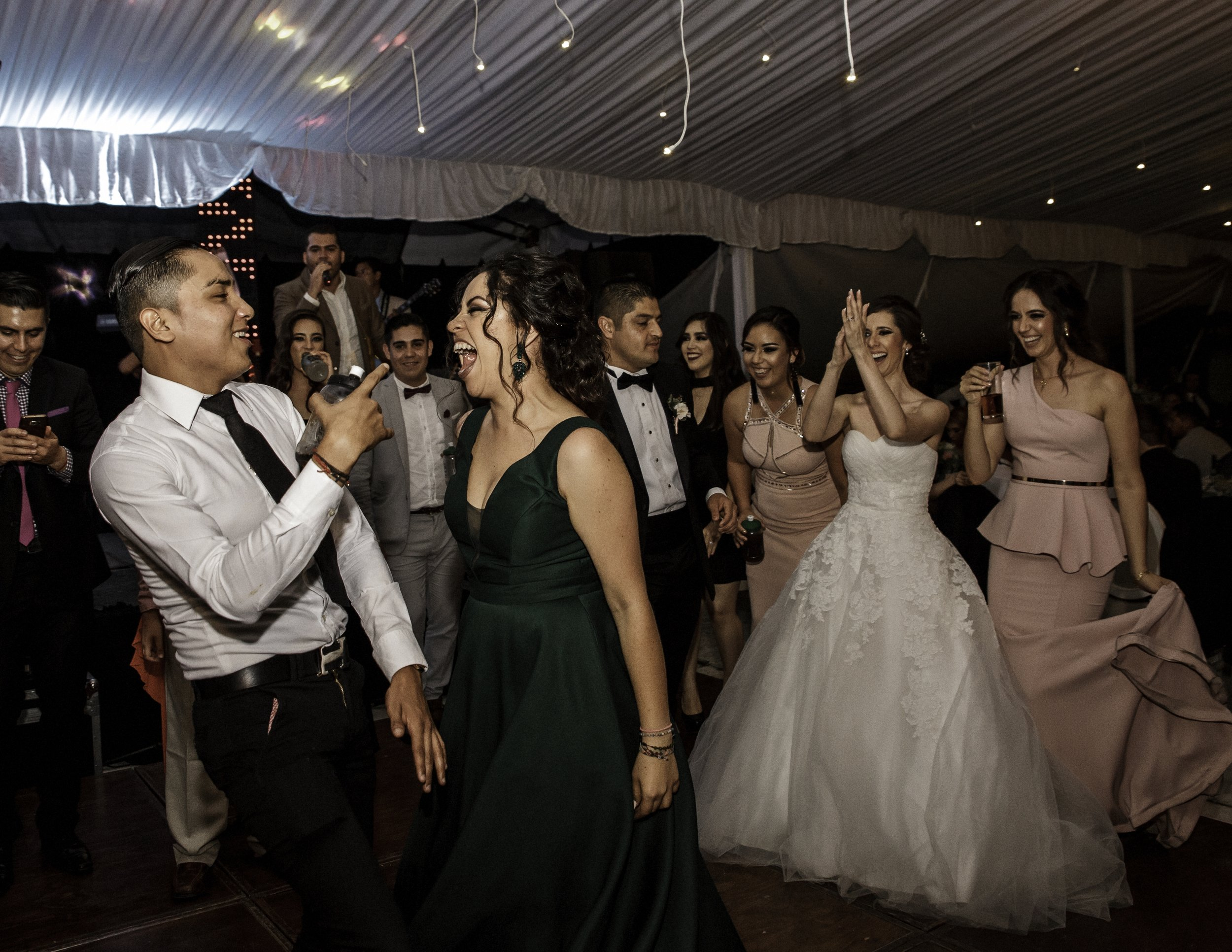 ODEMARIS_DANIEL-147carotida_photographer_boda_wedding.jpg