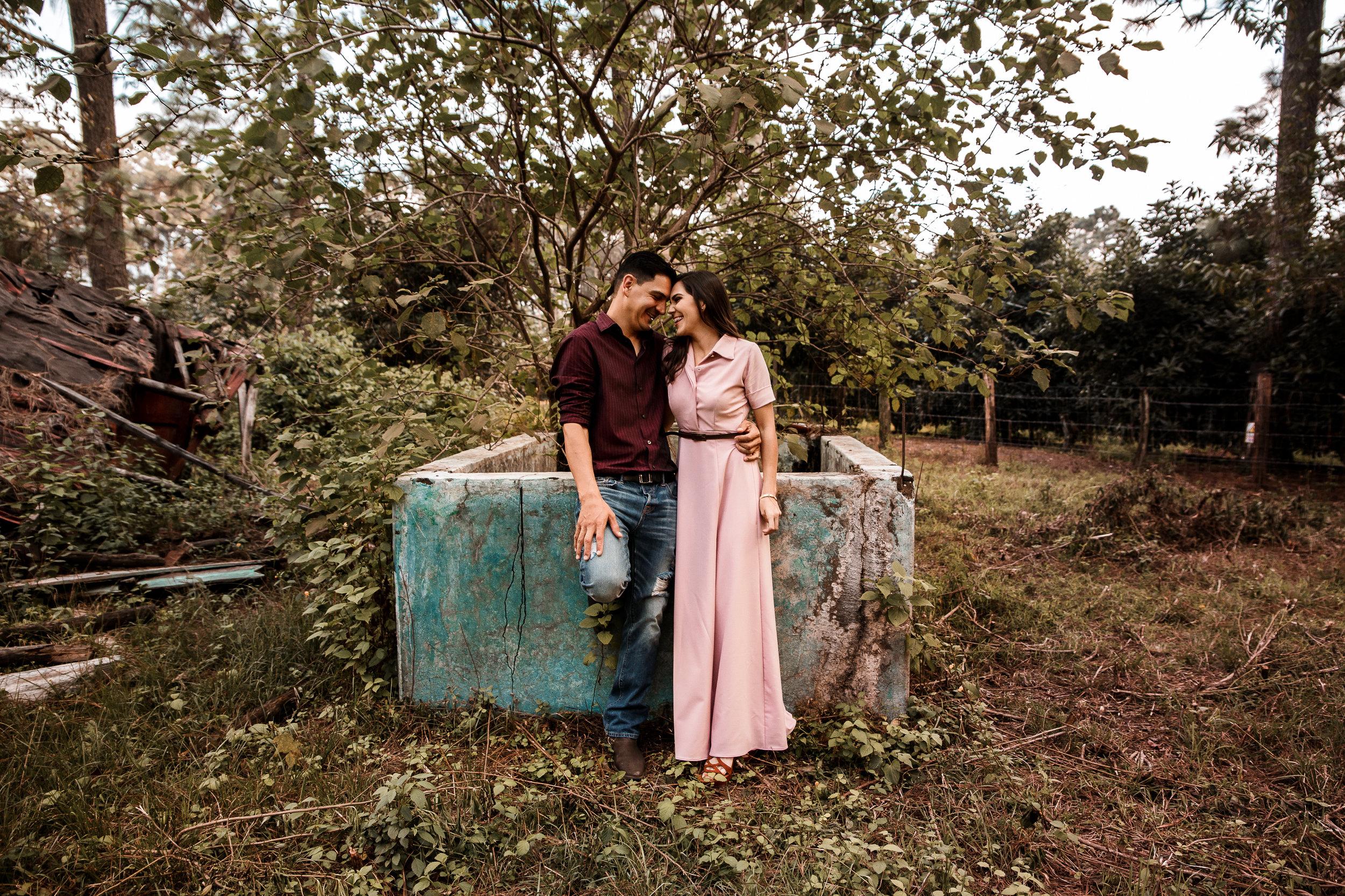 Fotografo-de-bodas-destino-Mexico-wedding-destination-photographer-san-miguel-de-allende-guanajuato-queretaro-boho-bohemian-bohemio-chic-editorial-carotida-photographer-lago-michoacan-los-cabos