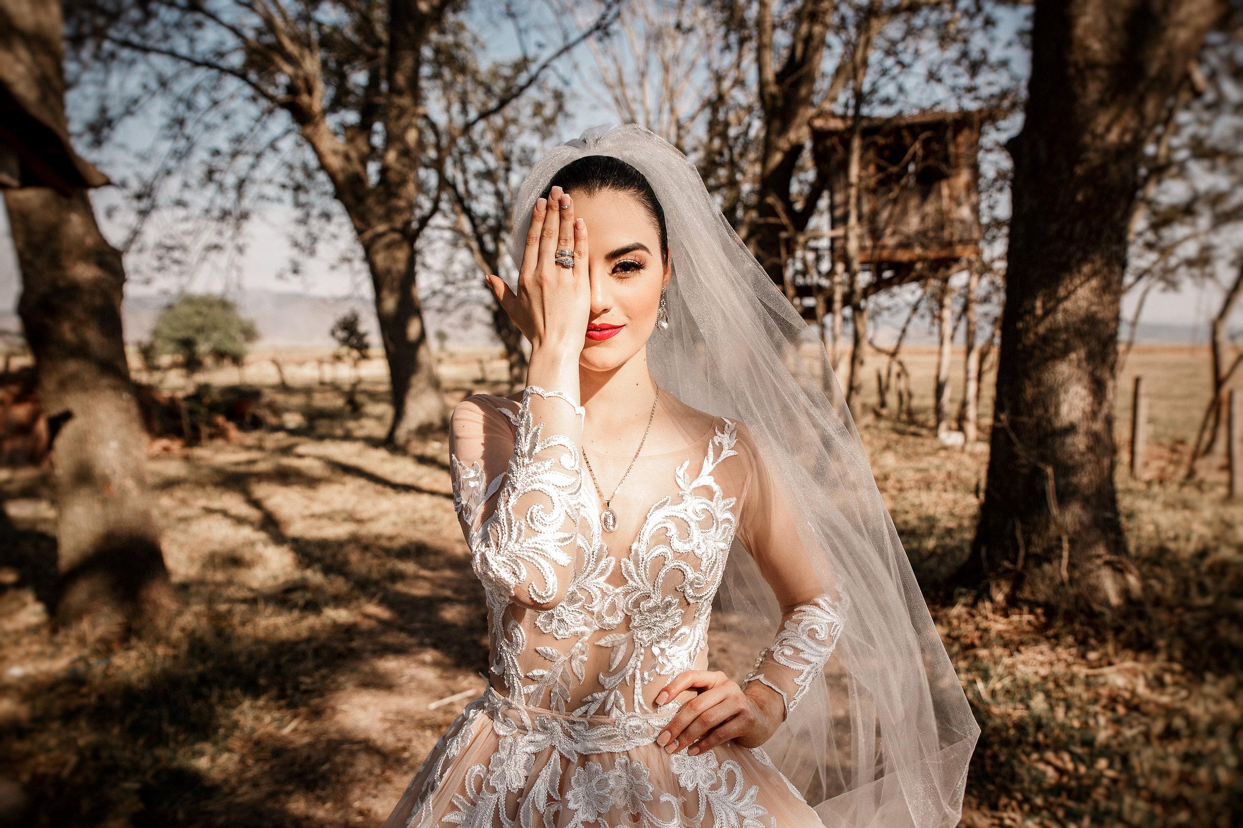 Fotografo-de-bodas-destino-Mexico-wedding-destination-photographer-san-miguel-de-allende-guanajuato-queretaro-boho-bohemian-bohemio-chic-editorial-carotida-photographer-sierra-michoacan