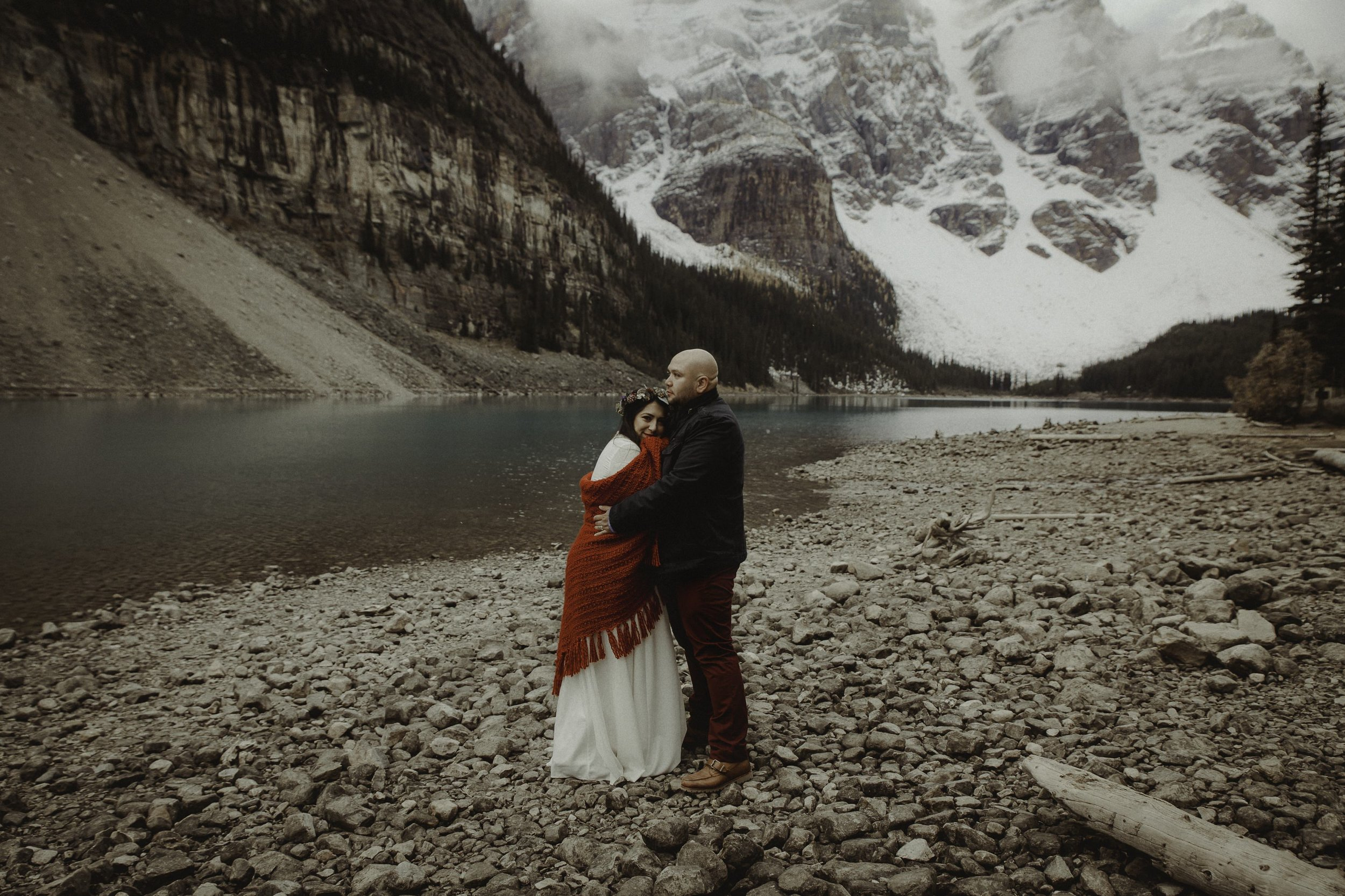 Fotografo-de-bodas-destino-Mexico-wedding-destination-photographer-san-miguel-de-allende-guanajuato-queretaro-boho-bohemian-bohemio-chic-editorial-carotida-photographer-canada-banff-alberta