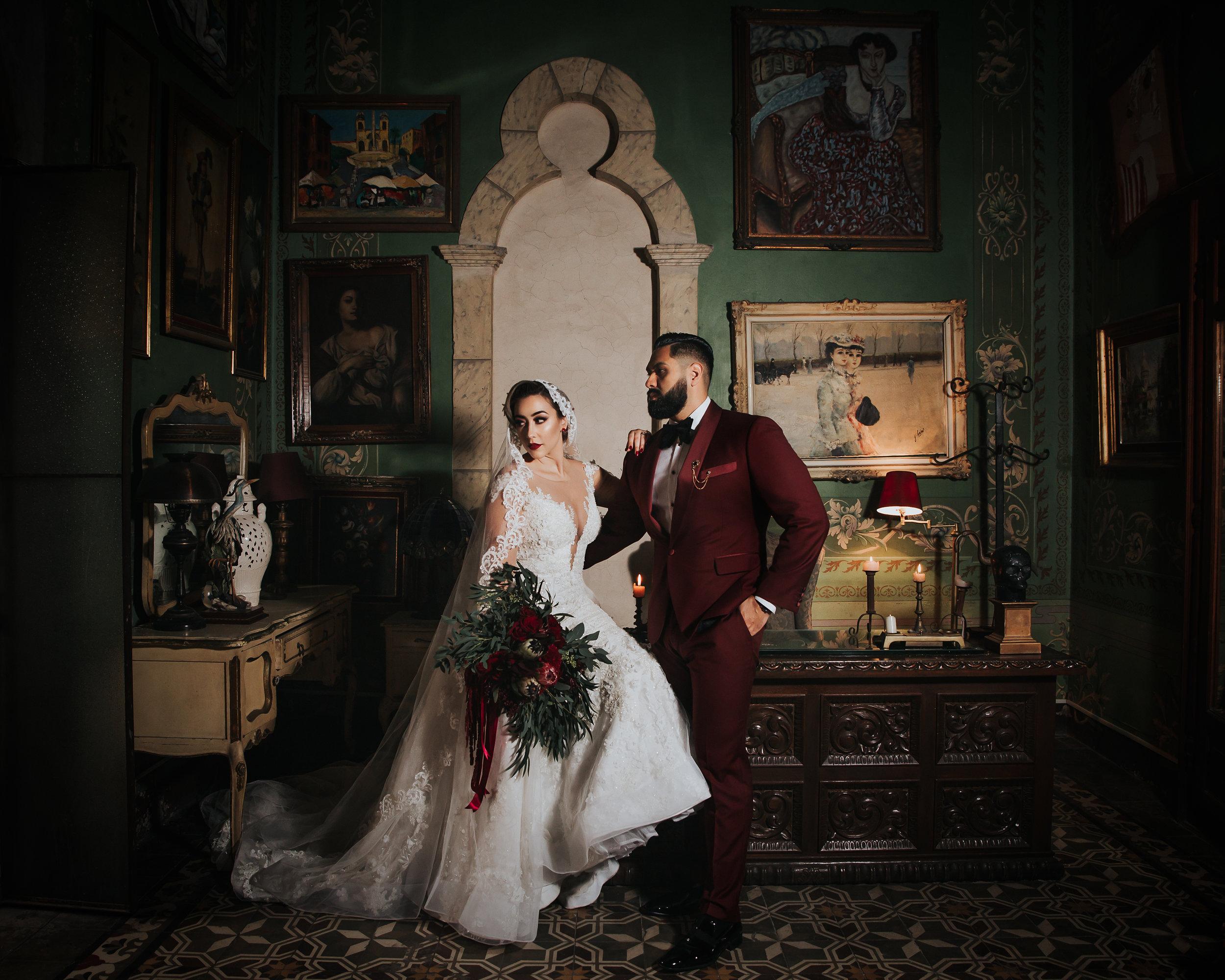 Fotografo-de-bodas-destino-Mexico-wedding-destination-photographer-san-miguel-de-allende-gto-guanajuato-queretaro-boho-bohemian-bohemio-chic-editorial-carotida-photographer-italian-gothic
