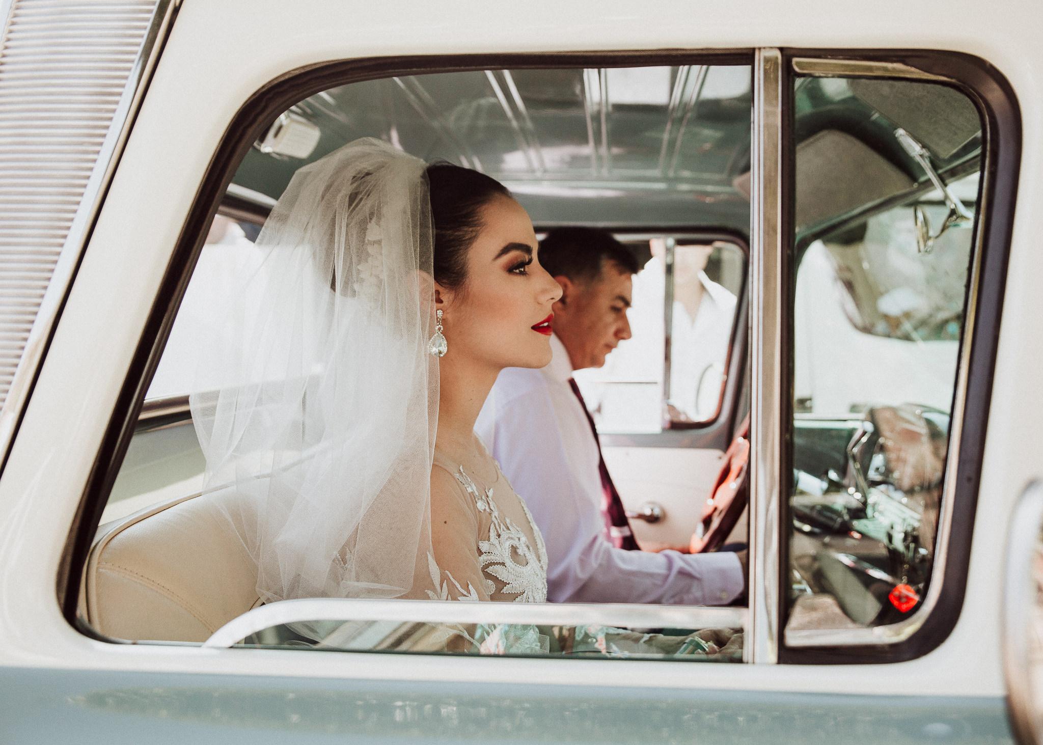 C&H |    WEDDING |    MICHOACAN MEXICO