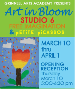 art in bloom April 2016.jpg
