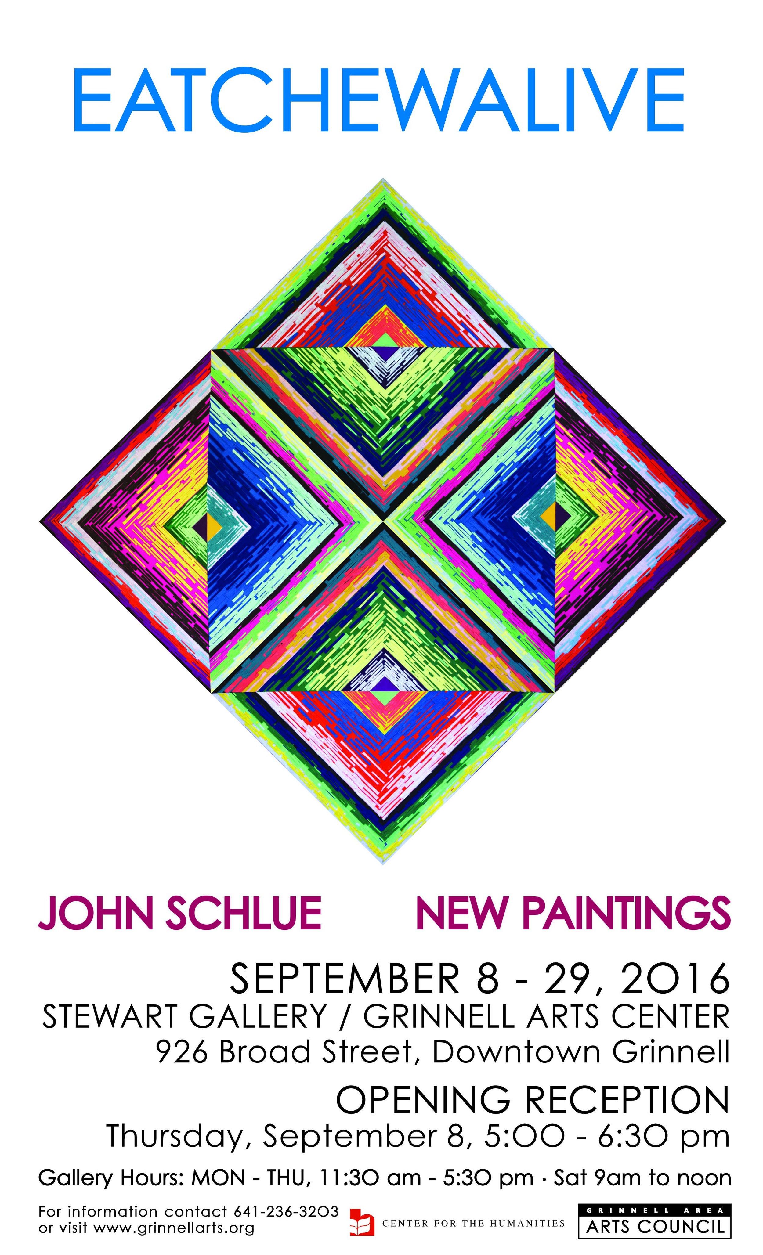 JohnSchlue poster.jpg