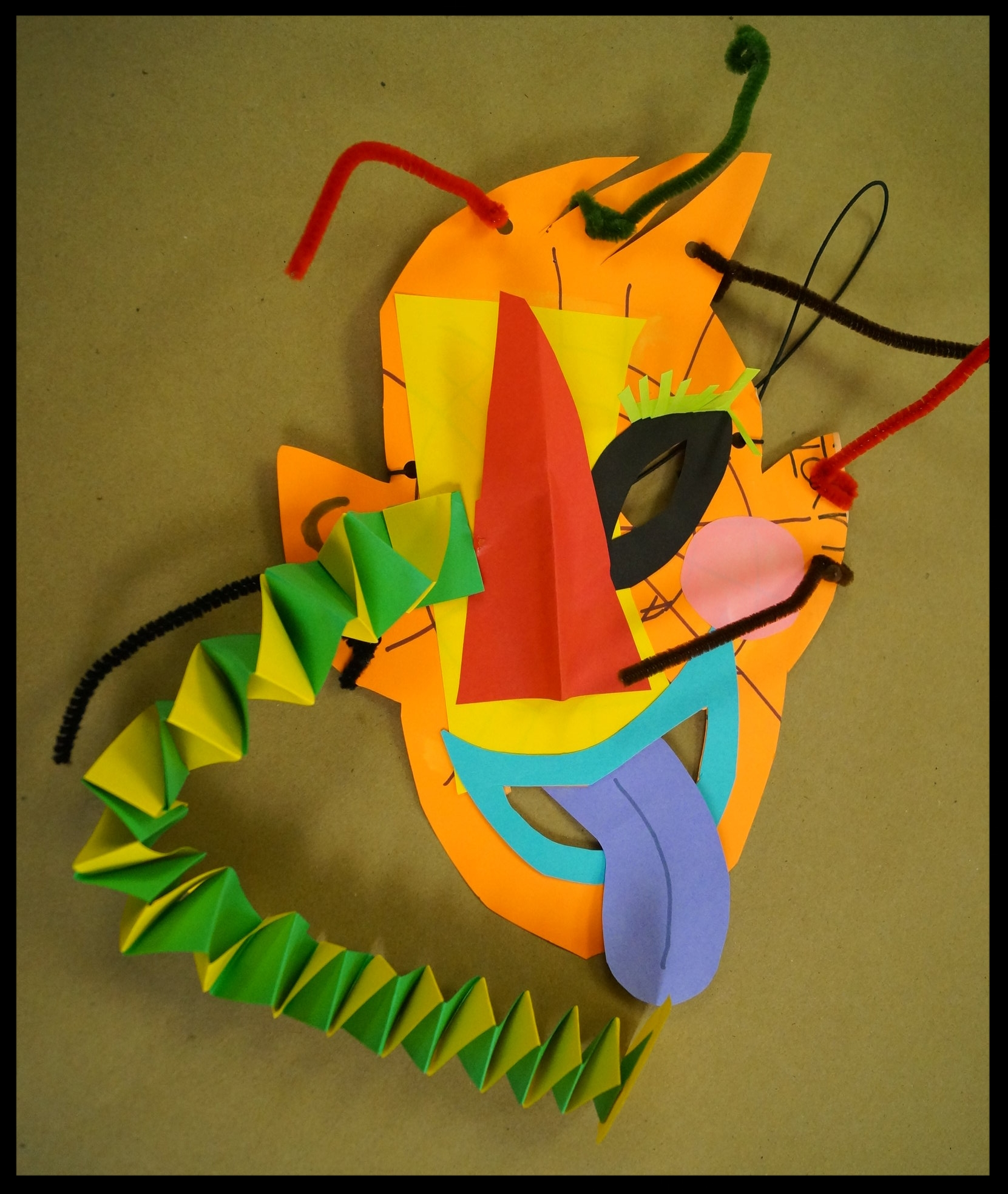 paper cut out mask 2.JPG