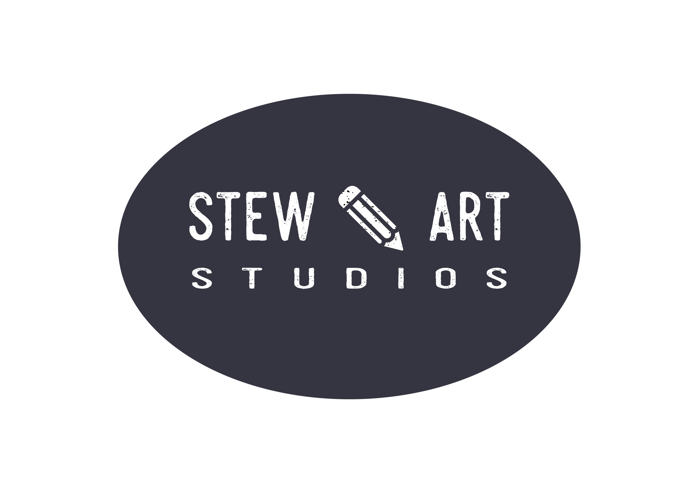 the stew logo.jpg