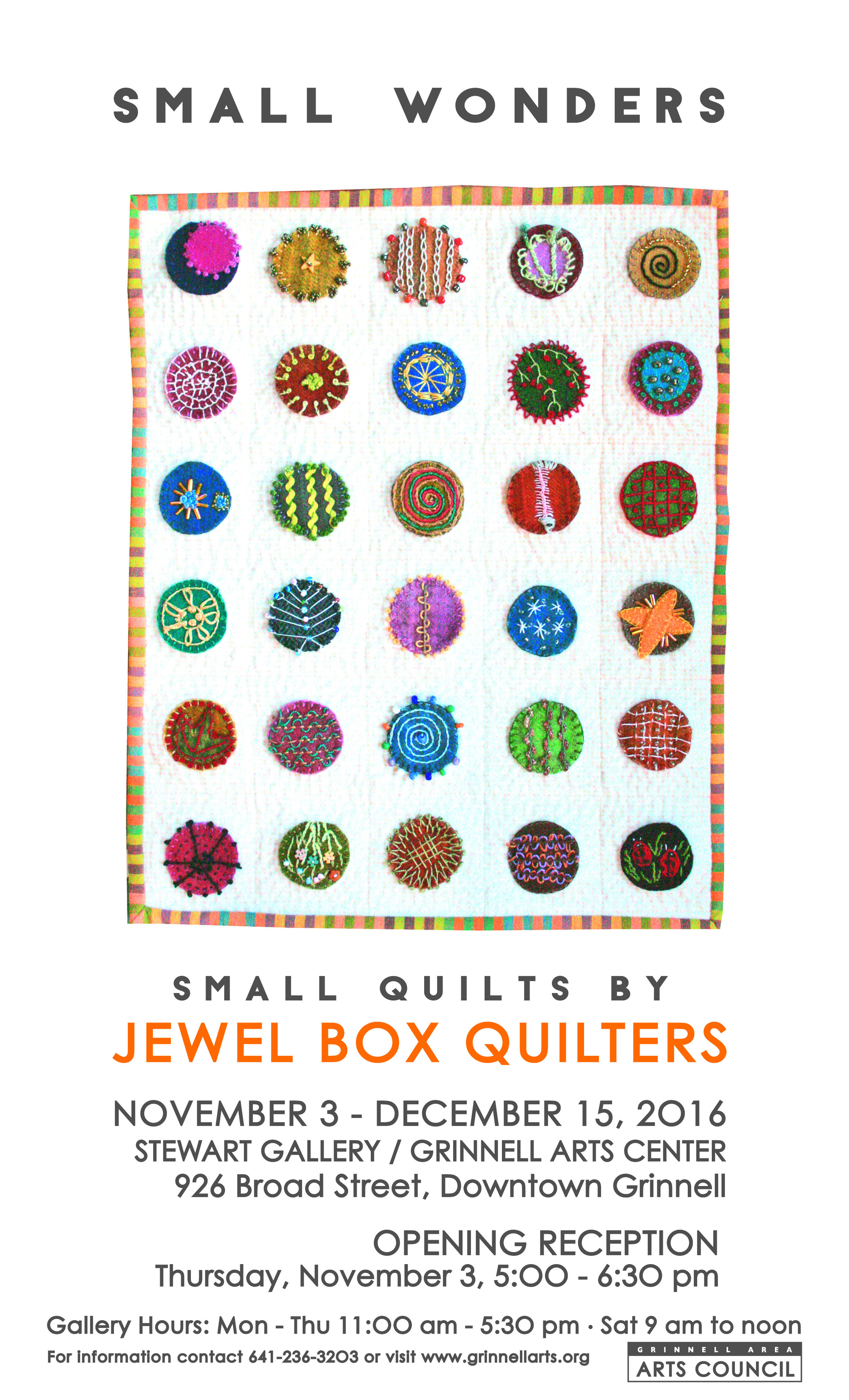 Small Quilts Poster.jpg