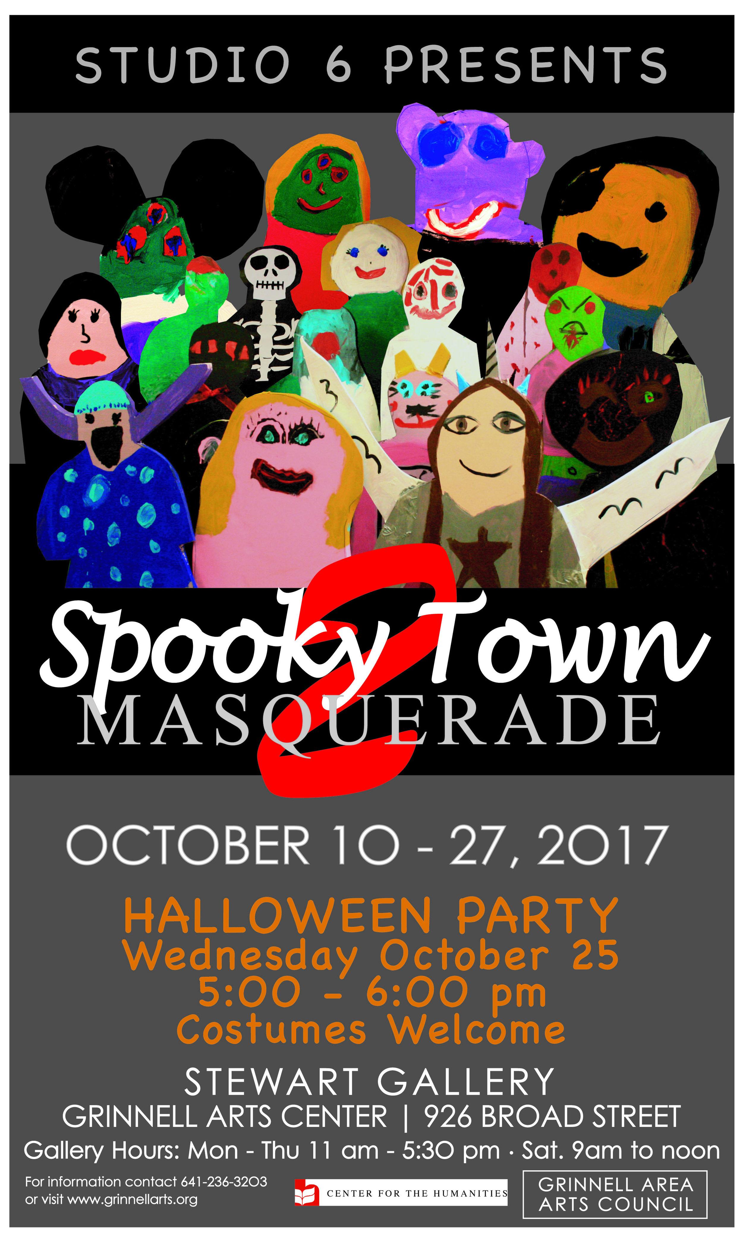2017 - Spookytown2.jpg