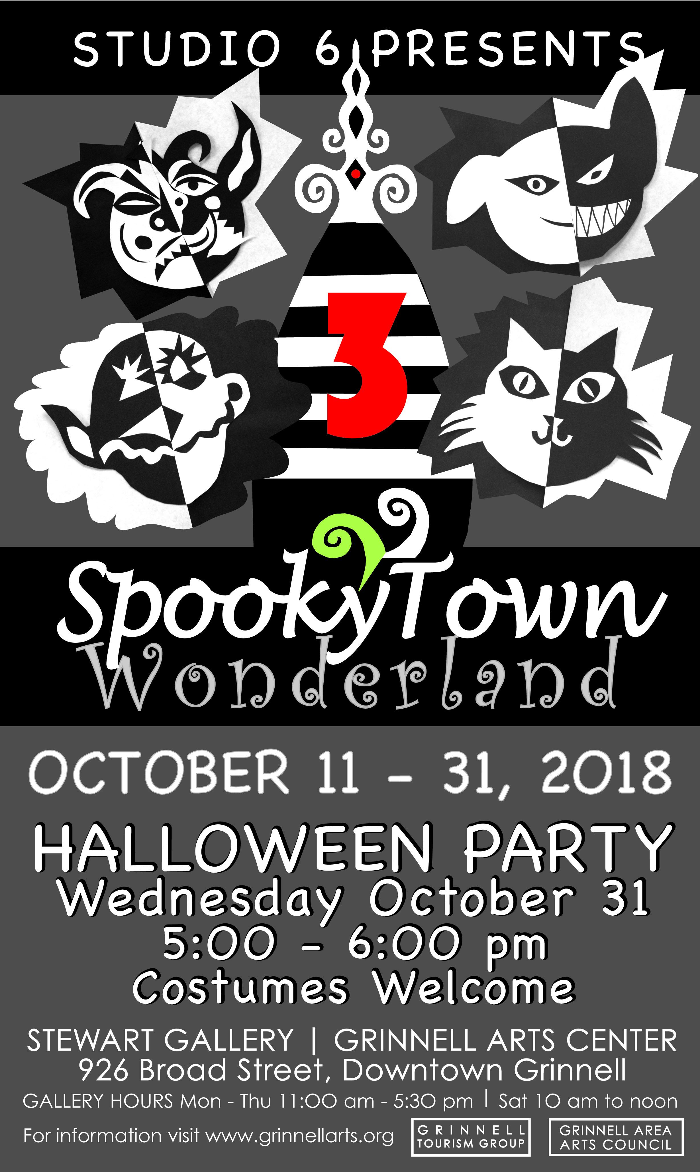 2018 - Spookytown3.jpg
