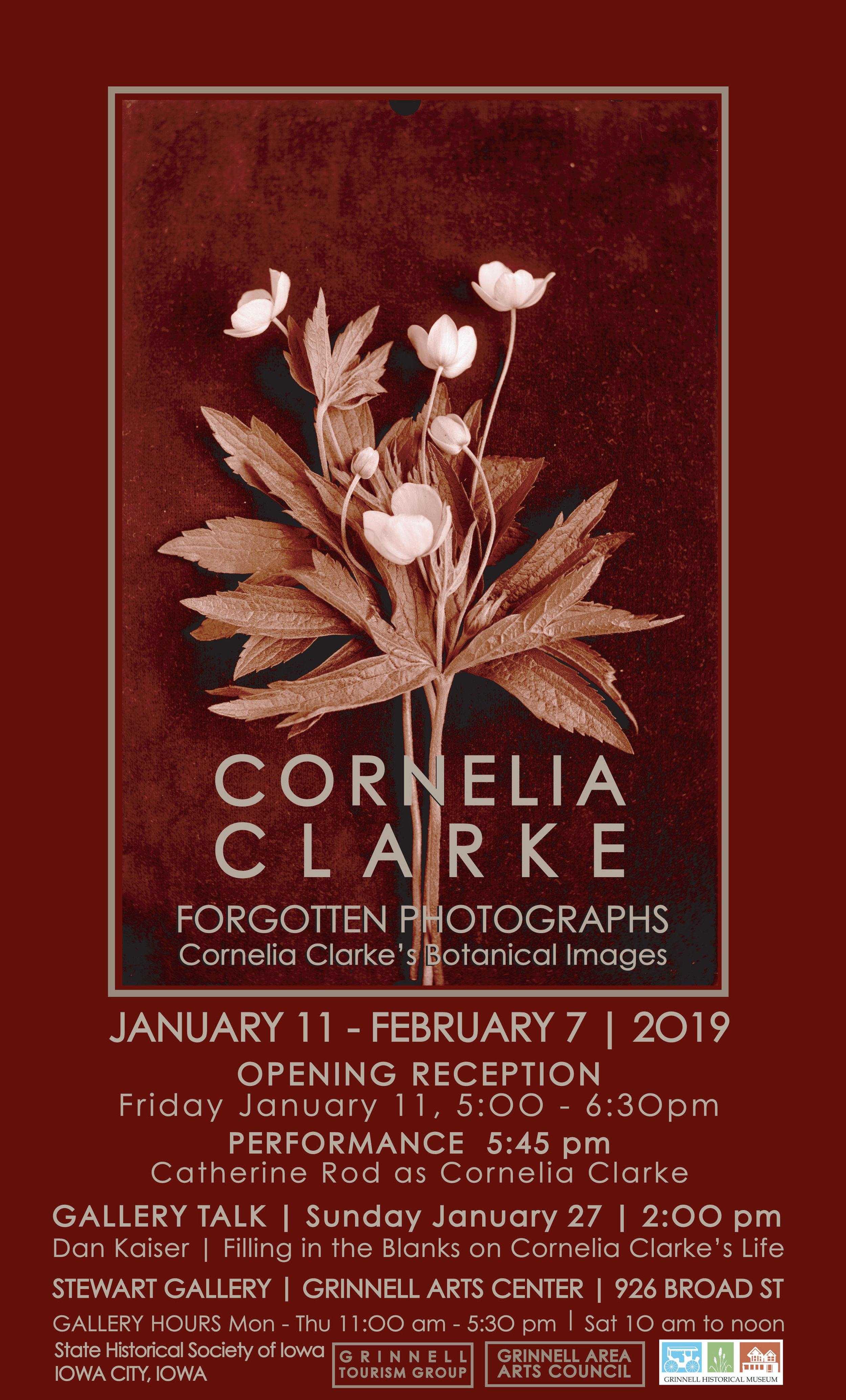 Cornelia Clark.jpg