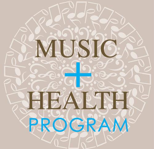 2018Music+HealthWEB.jpg